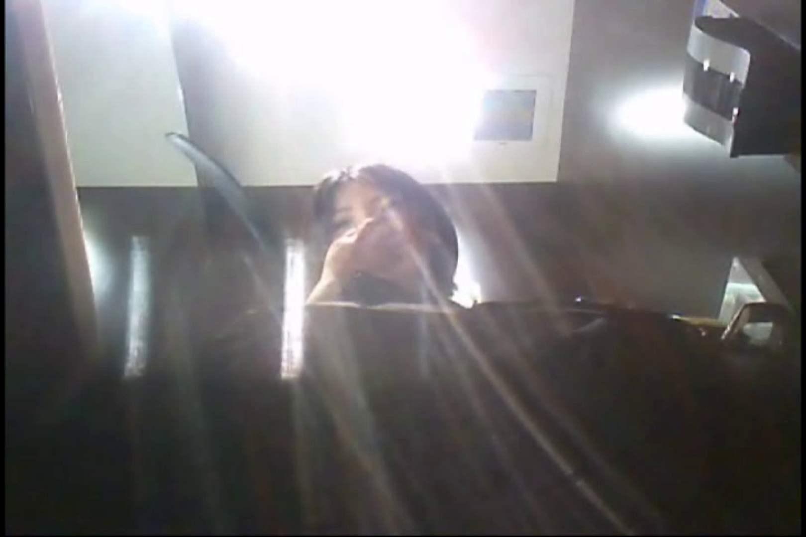 亀さんかわや VIPバージョン! vol.19 美しいOLの裸体 ワレメ無修正動画無料 70pic 62