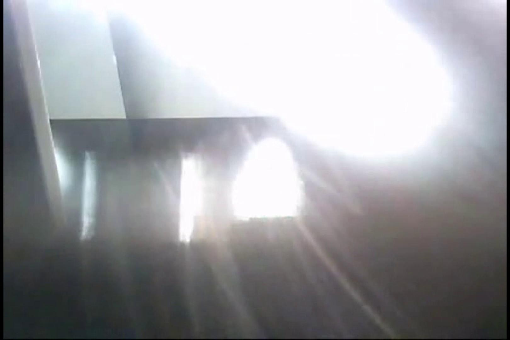 亀さんかわや VIPバージョン! vol.19 マンコ・ムレムレ AV無料動画キャプチャ 70pic 70