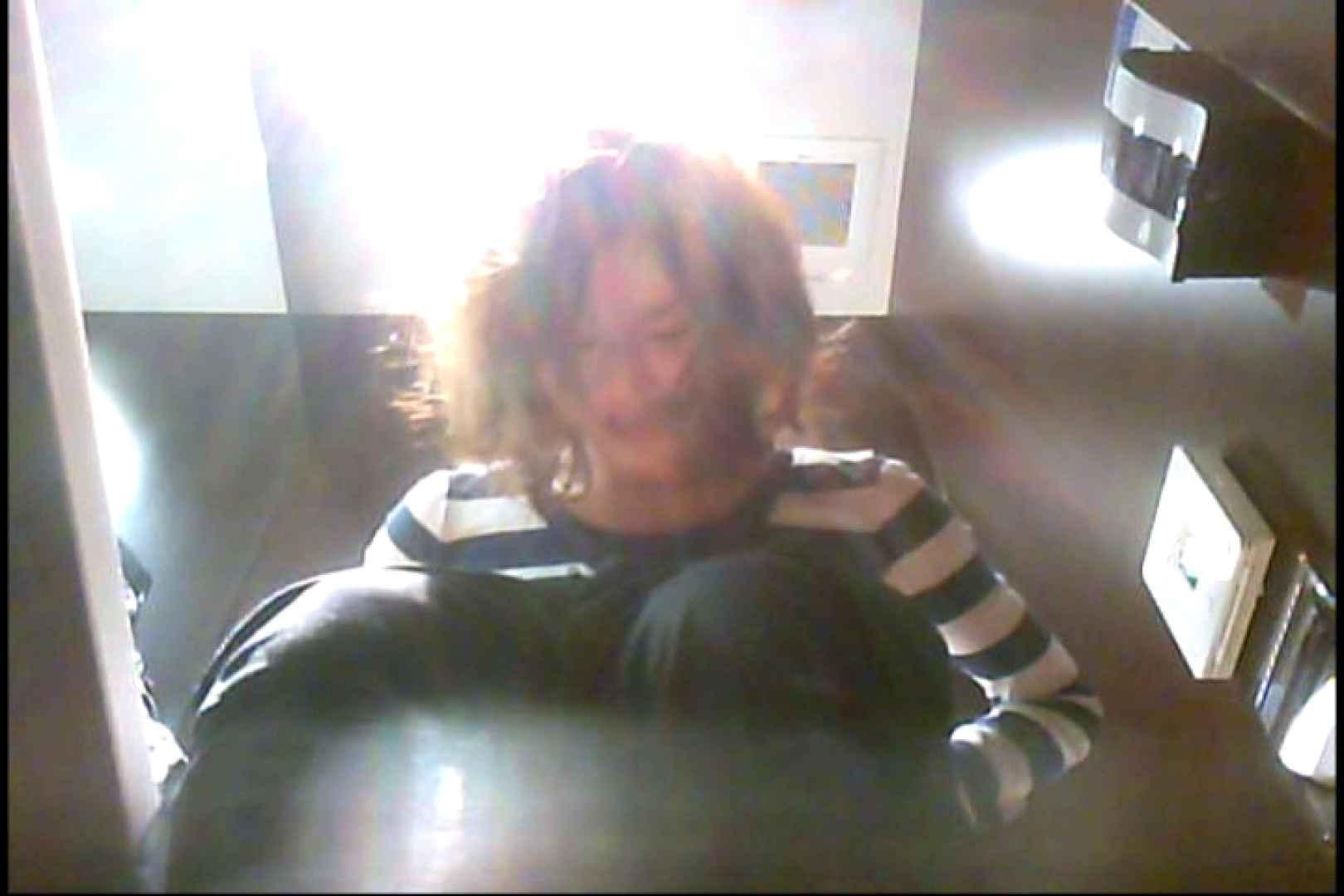亀さんかわや VIPバージョン! vol.27 モロだしオマンコ のぞき動画画像 79pic 4