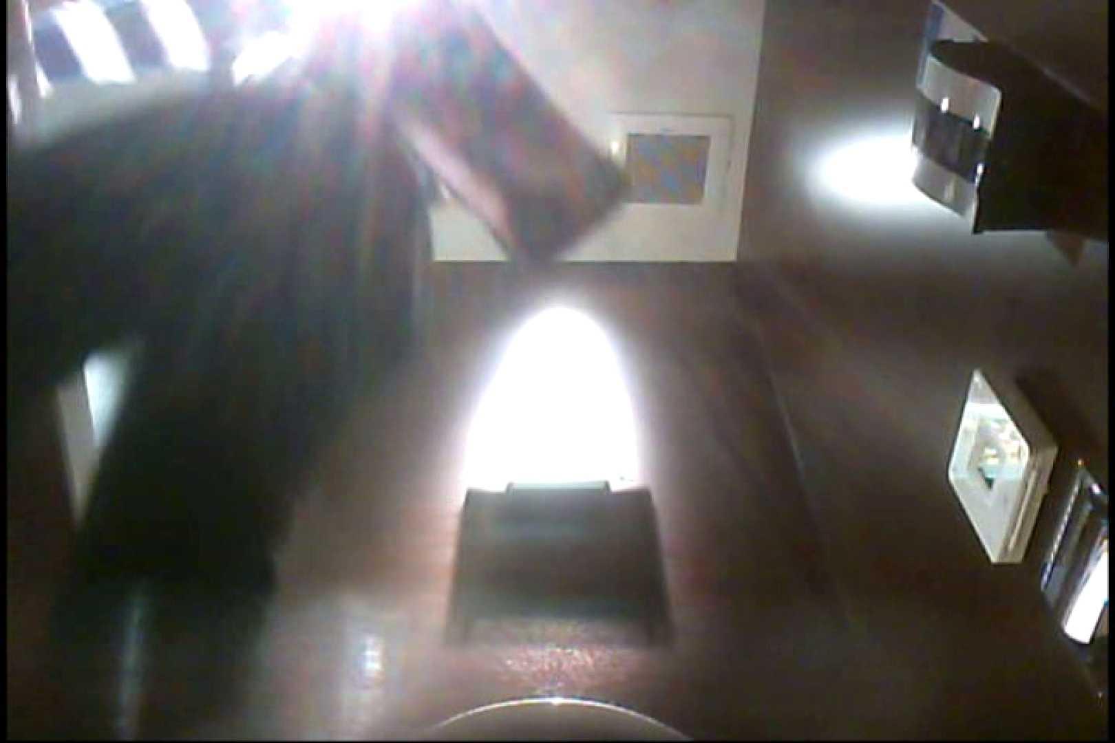 亀さんかわや VIPバージョン! vol.27 モロだしオマンコ のぞき動画画像 79pic 46