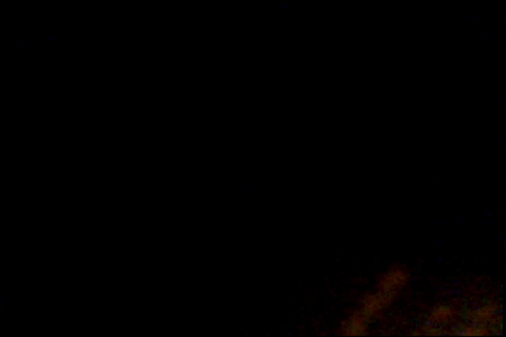 エッチ 熟女|亀さんかわや VIPバージョン! vol.30|のぞき本舗 中村屋