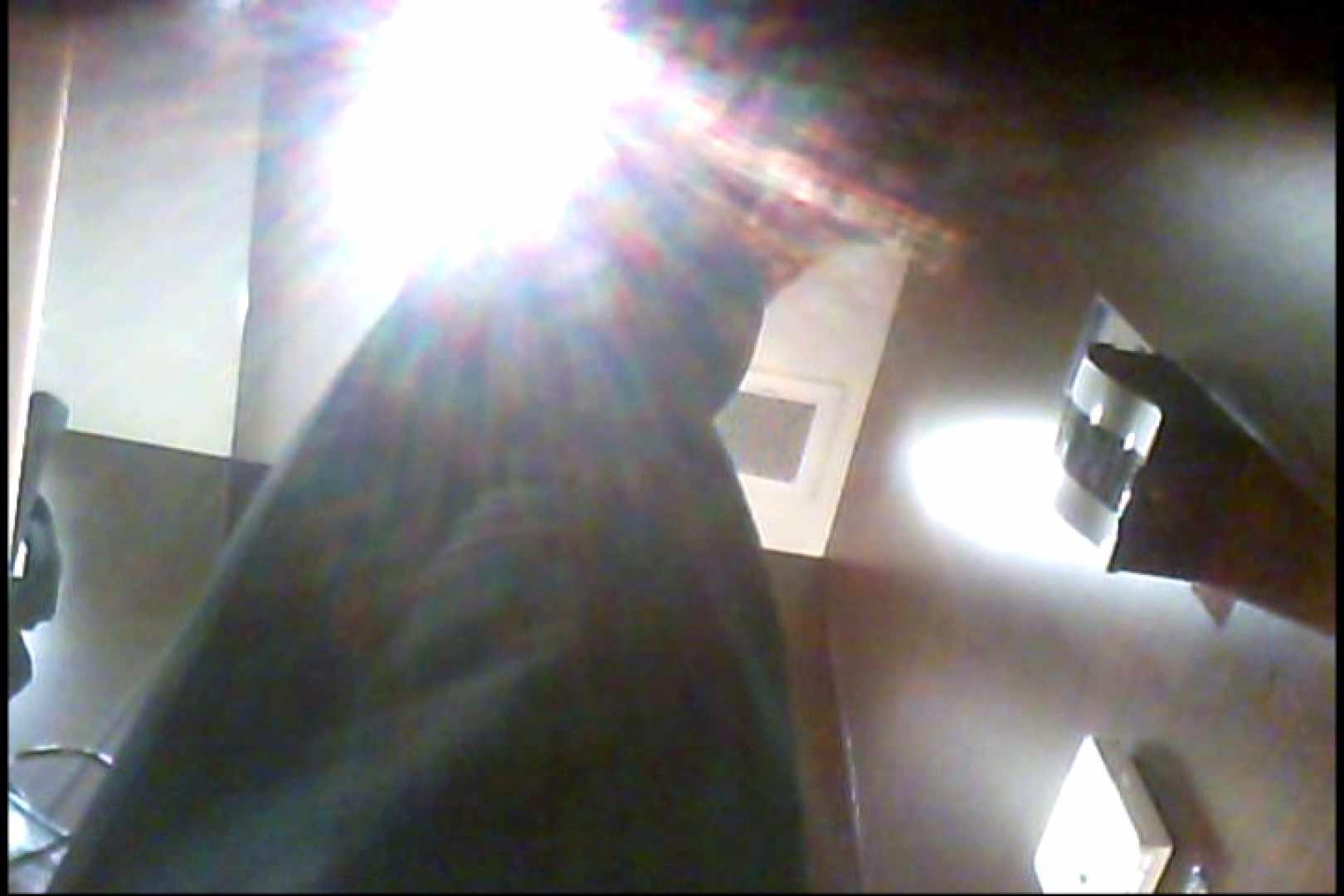 亀さんかわや VIPバージョン! vol.32 黄金水 隠し撮りオマンコ動画紹介 73pic 65