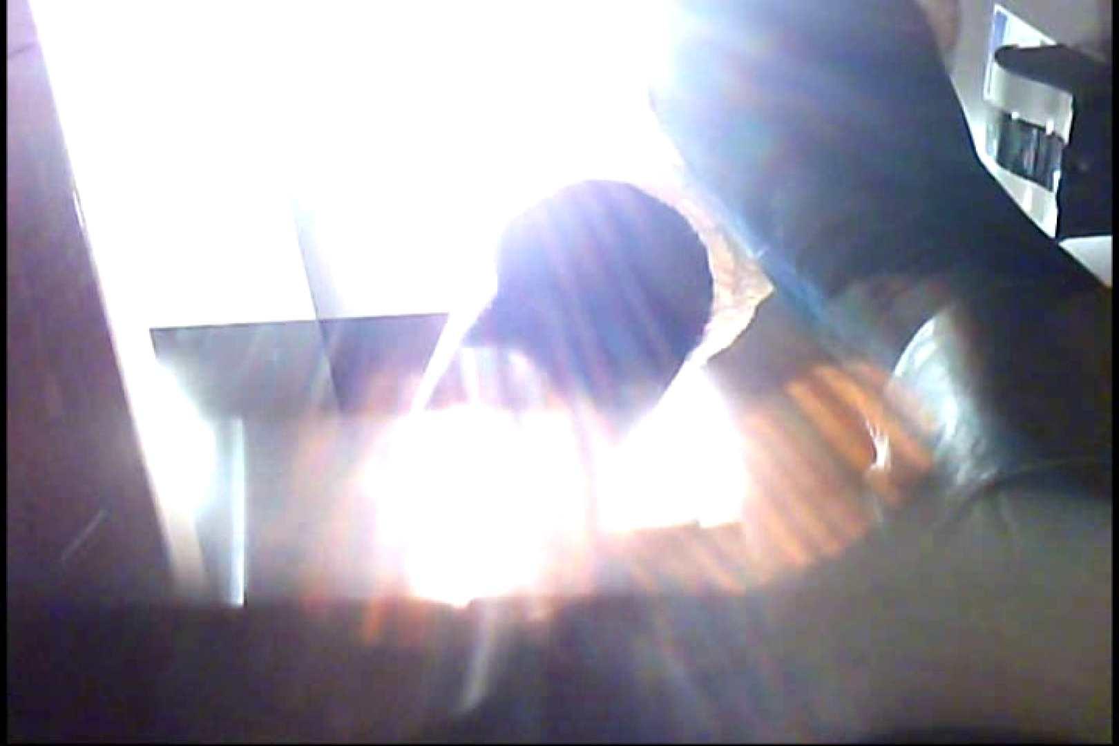 亀さんかわや VIPバージョン! vol.38 厠隠し撮り アダルト動画キャプチャ 107pic 10