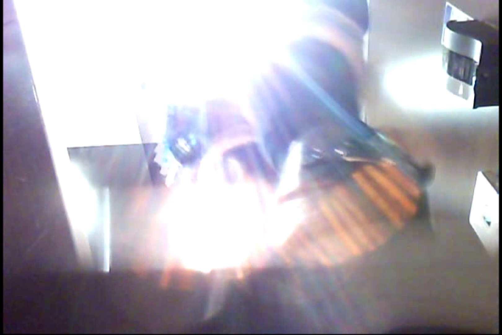 亀さんかわや VIPバージョン! vol.38 黄金水 ヌード画像 107pic 17