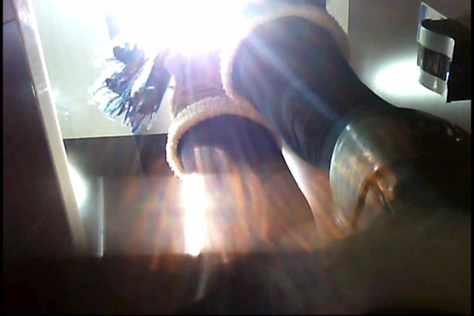 亀さんかわや VIPバージョン! vol.38 美しいOLの裸体  107pic 18