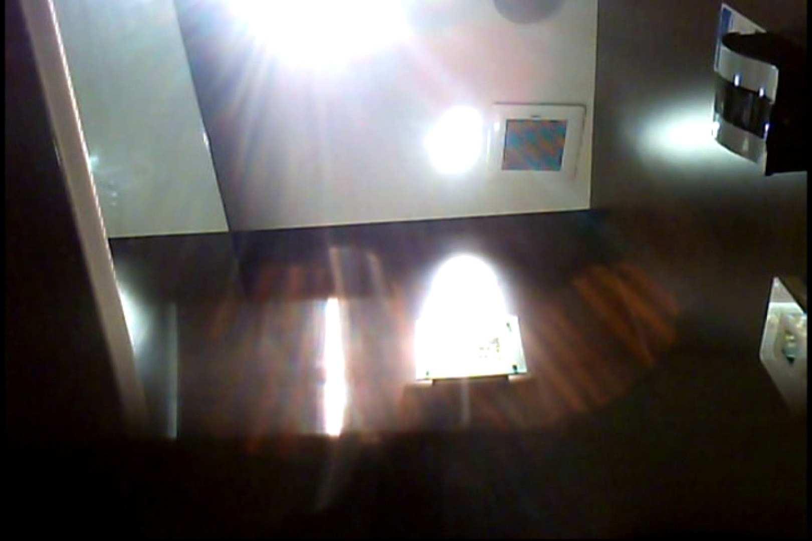 亀さんかわや VIPバージョン! vol.38 マンコ・ムレムレ アダルト動画キャプチャ 107pic 26
