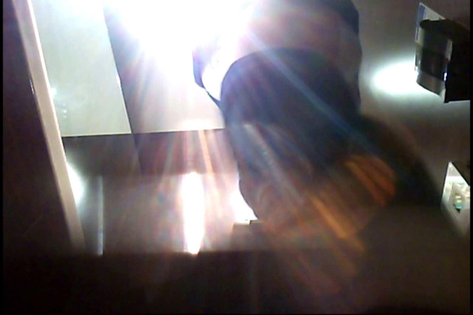 亀さんかわや VIPバージョン! vol.38 厠隠し撮り アダルト動画キャプチャ 107pic 34
