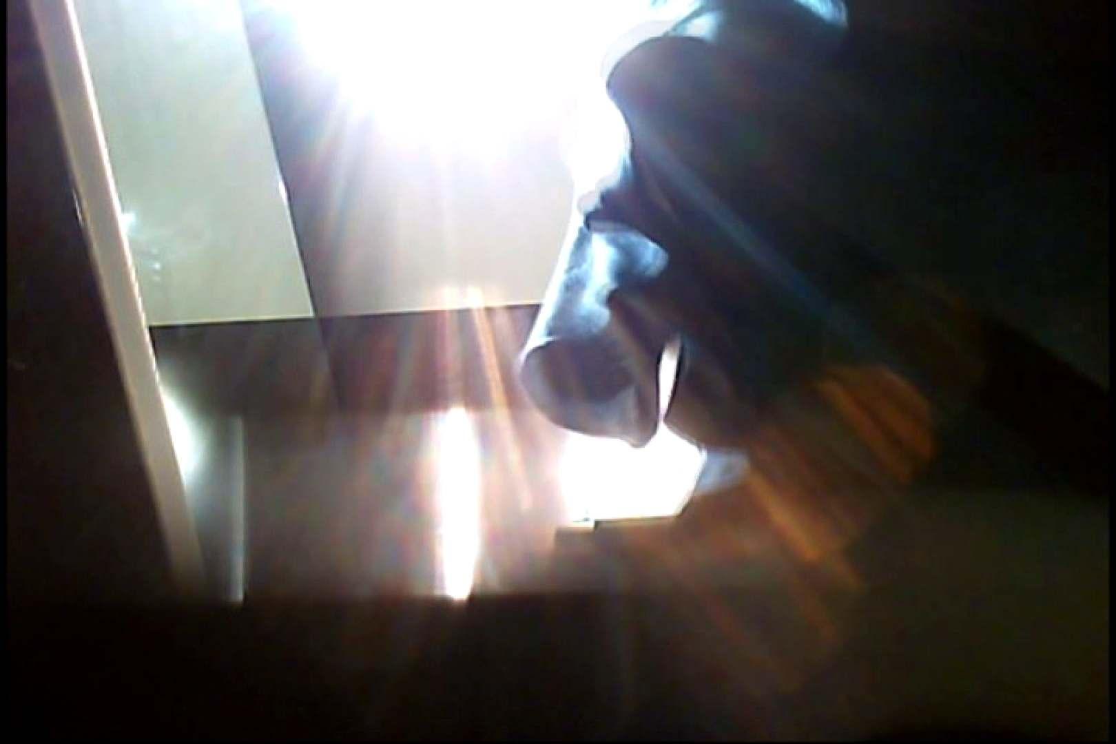 亀さんかわや VIPバージョン! vol.38 マンコ・ムレムレ アダルト動画キャプチャ 107pic 44