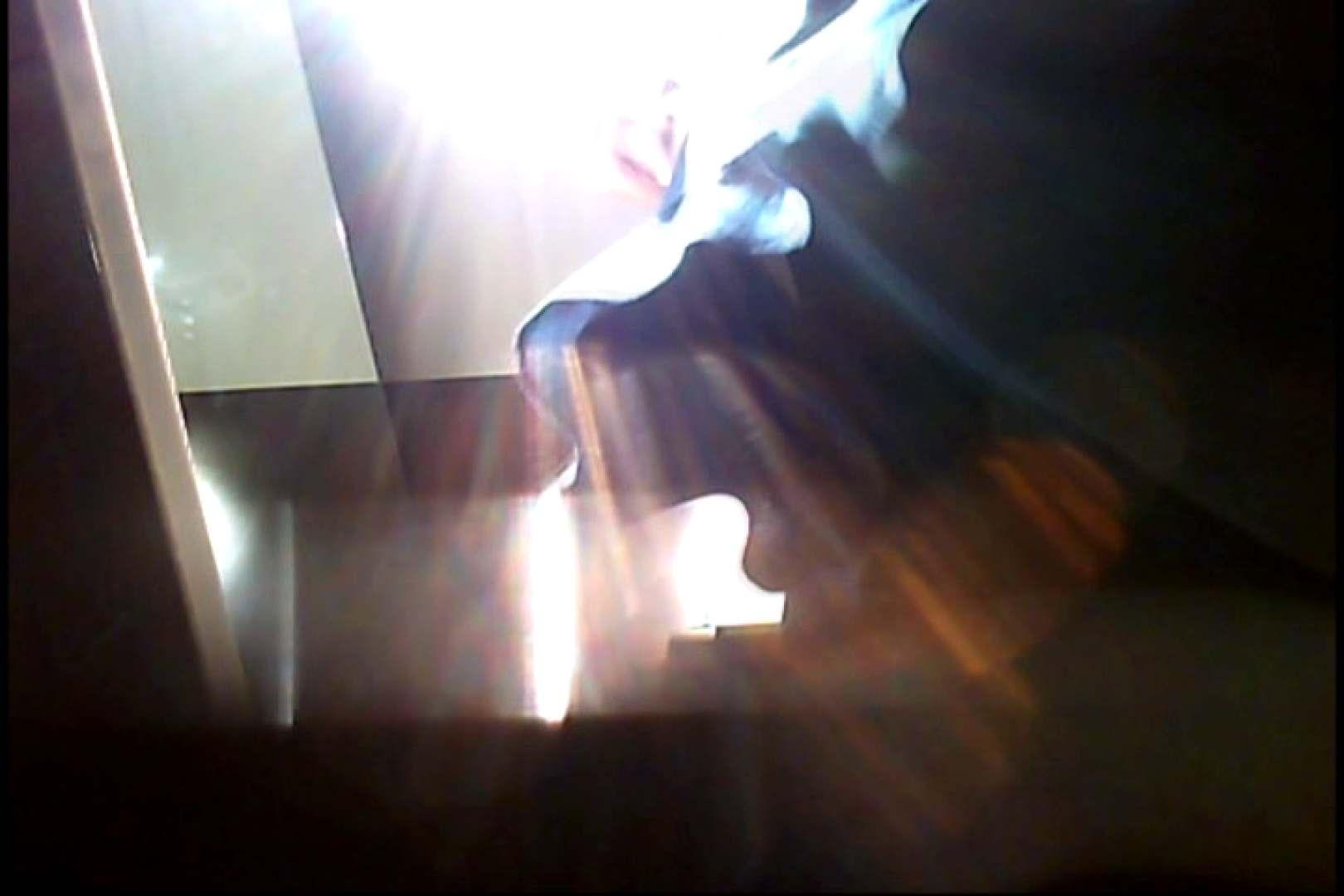 亀さんかわや VIPバージョン! vol.38 厠隠し撮り アダルト動画キャプチャ 107pic 46