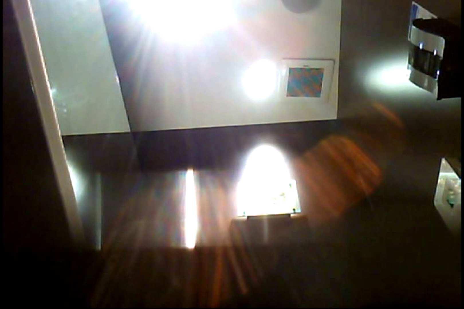 亀さんかわや VIPバージョン! vol.38 厠隠し撮り アダルト動画キャプチャ 107pic 52