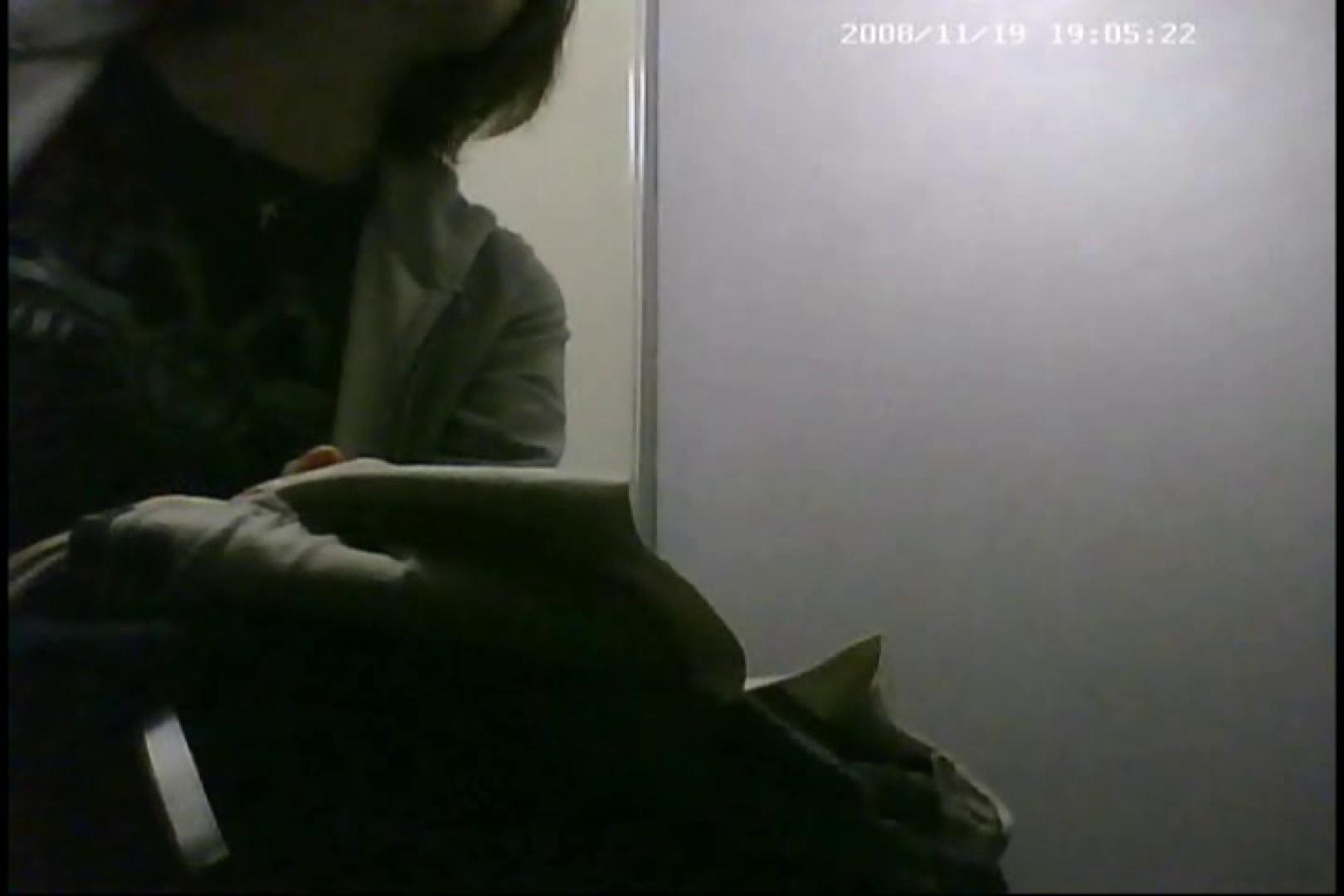 新幹線厠5 盗撮師作品   厠隠し撮り  72pic 63
