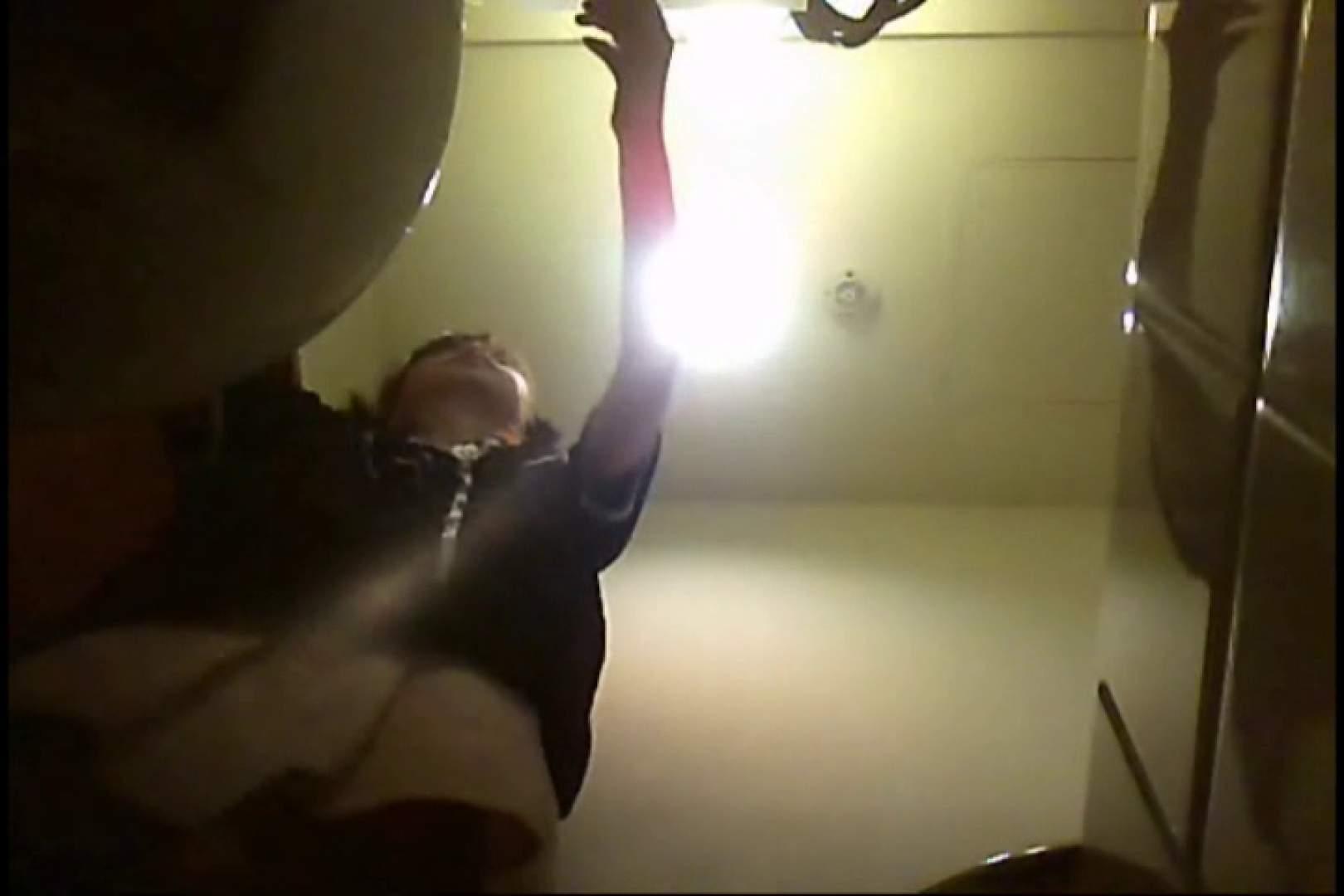 エッチ 熟女|亀さんかわや VIP和式2カメバージョン! vol.03|のぞき本舗 中村屋