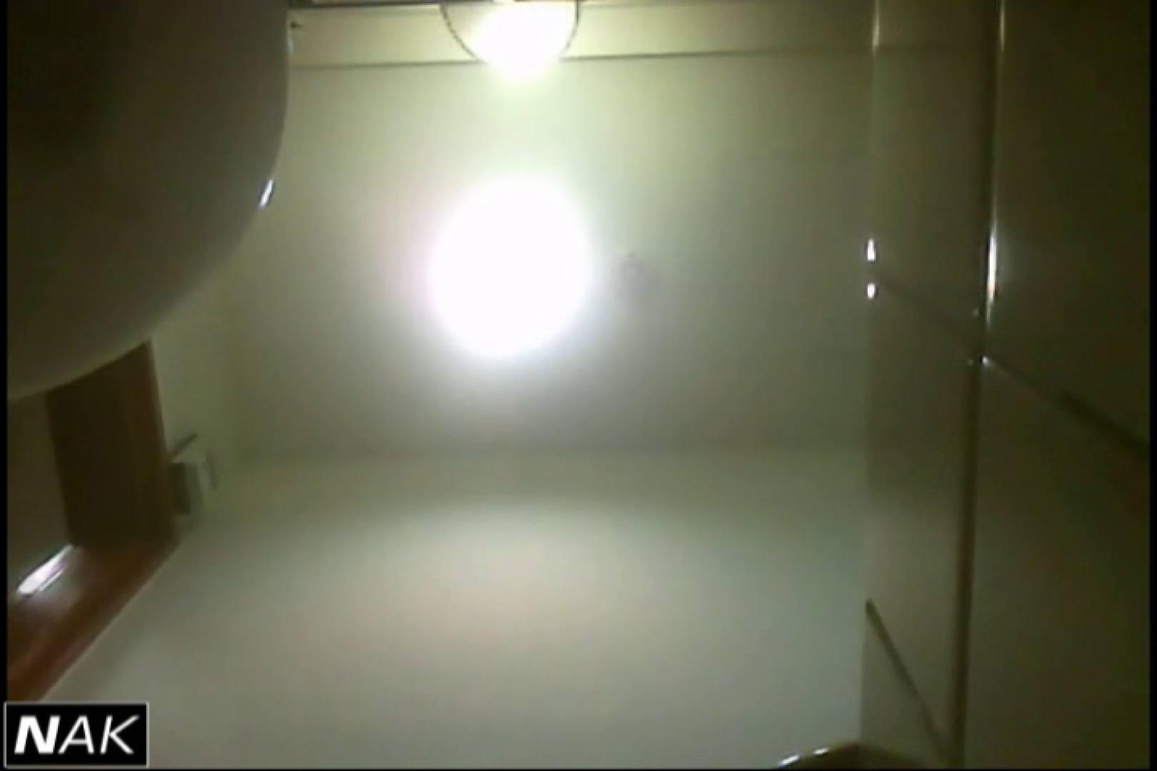 エッチ 熟女|亀さんかわや VIP和式2カメバージョン! vol.06|のぞき本舗 中村屋