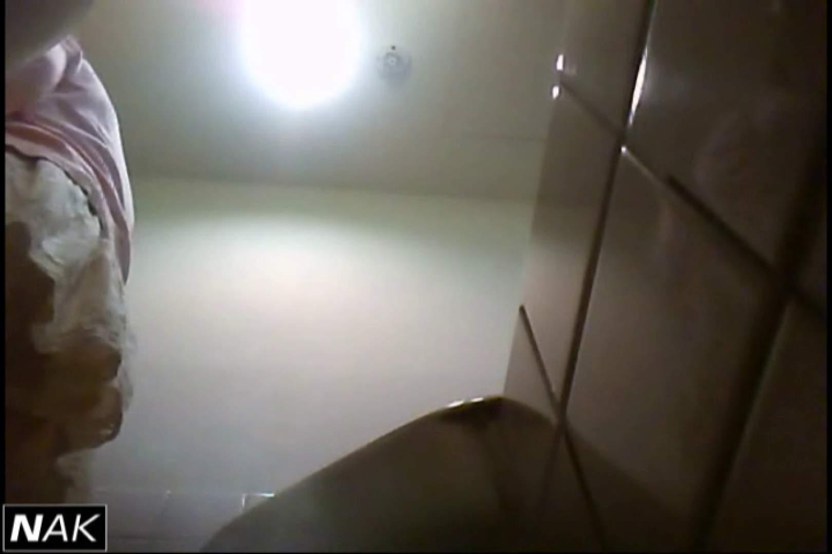 亀さんかわや VIP和式2カメバージョン! vol.12 マンコ・ムレムレ オマンコ動画キャプチャ 81pic 62