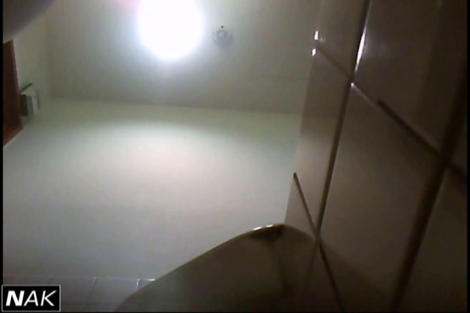 亀さんかわや VIP和式2カメバージョン! vol.13 黄金水 オマンコ無修正動画無料 93pic 88
