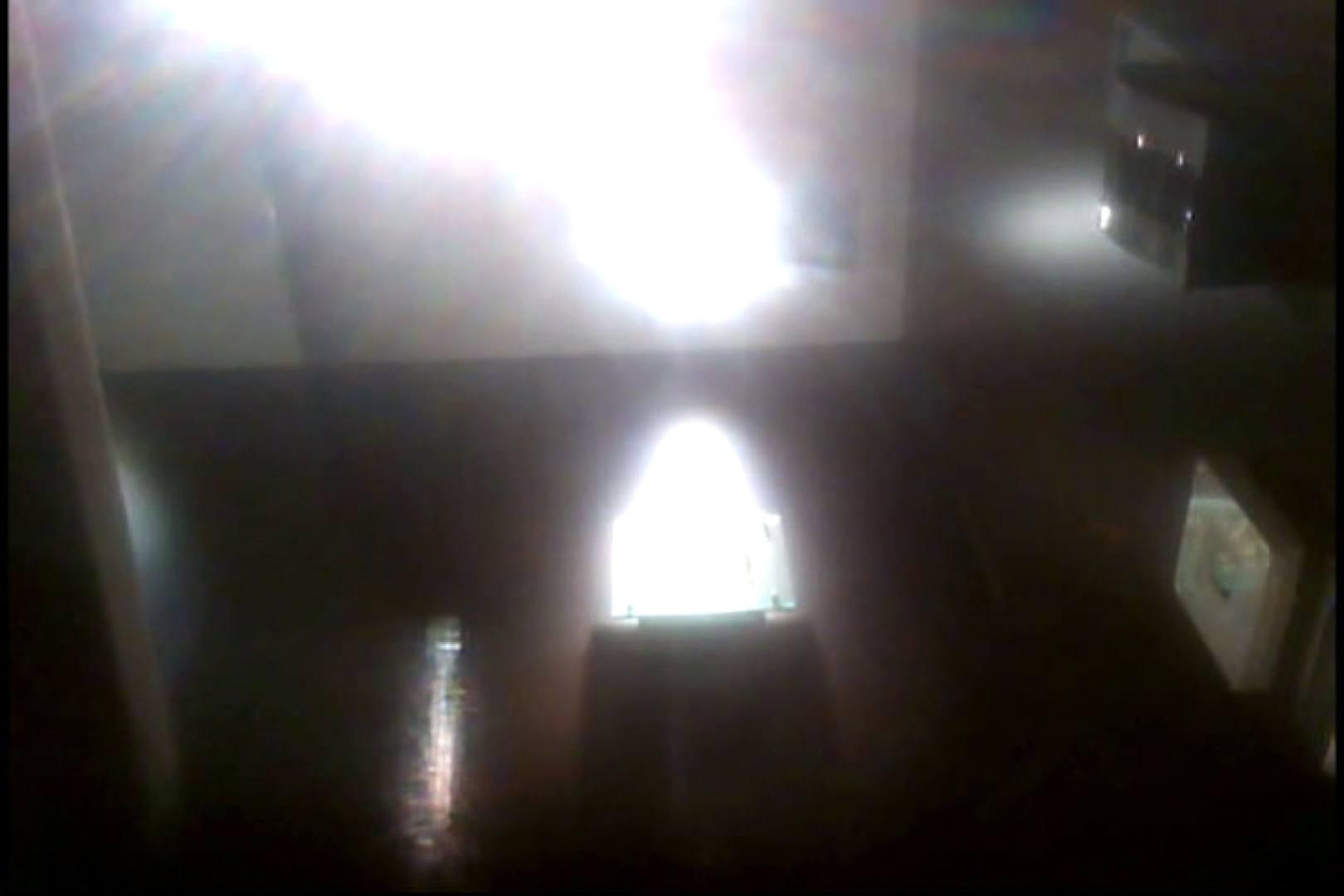 投稿!大阪市在住 亀さん厠1 厠隠し撮り | 投稿  71pic 31