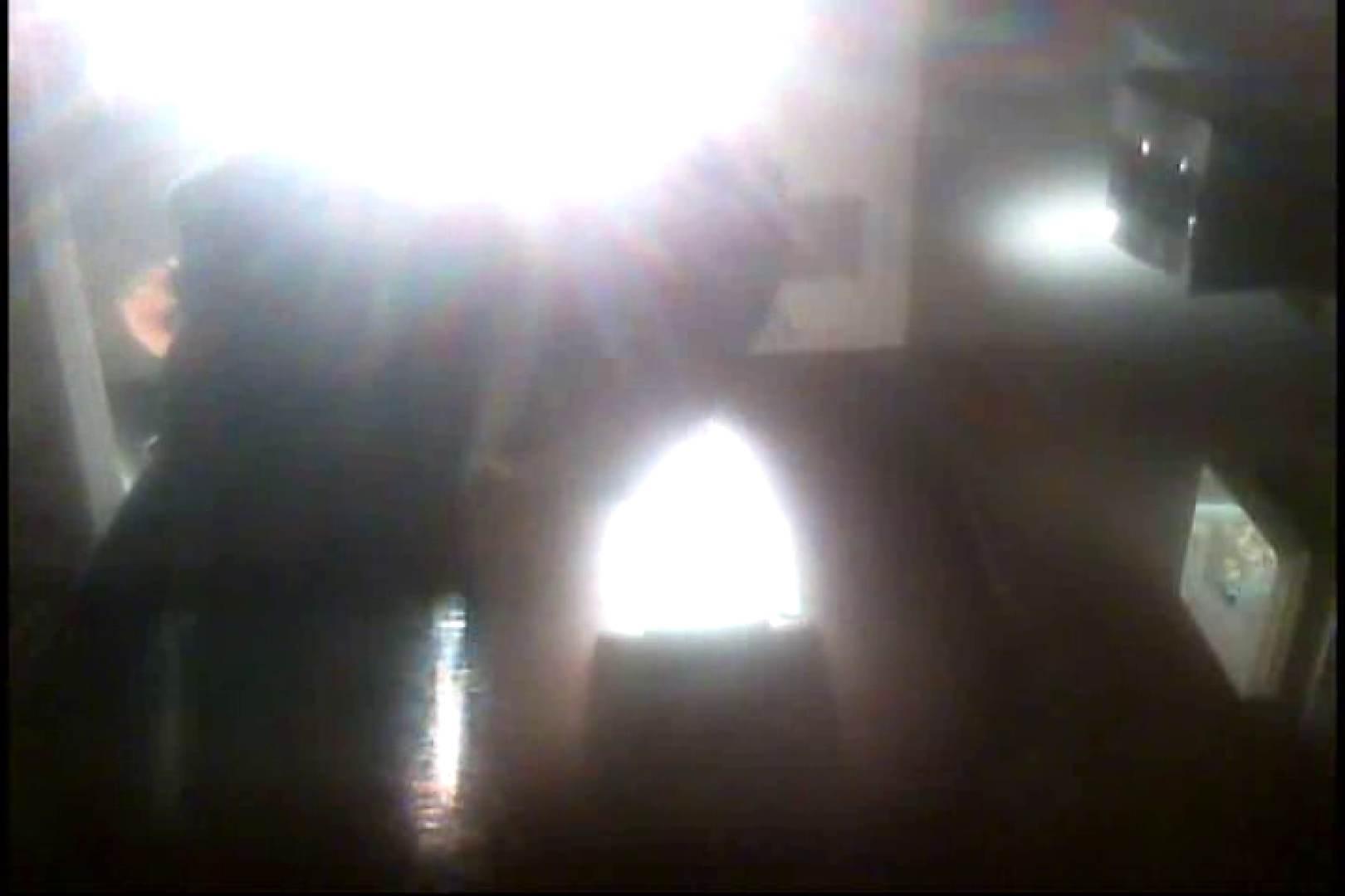 投稿!大阪市在住 亀さん厠1 厠隠し撮り | 投稿  71pic 41