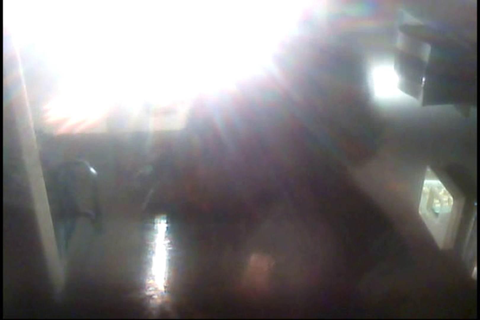 投稿!大阪市在住 亀さん厠1 厠隠し撮り | 投稿  71pic 45
