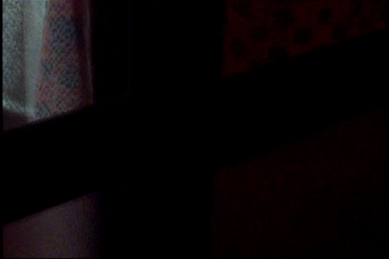 エッチ 熟女|究極の民家盗撮 彼氏と一緒!!!|のぞき本舗 中村屋