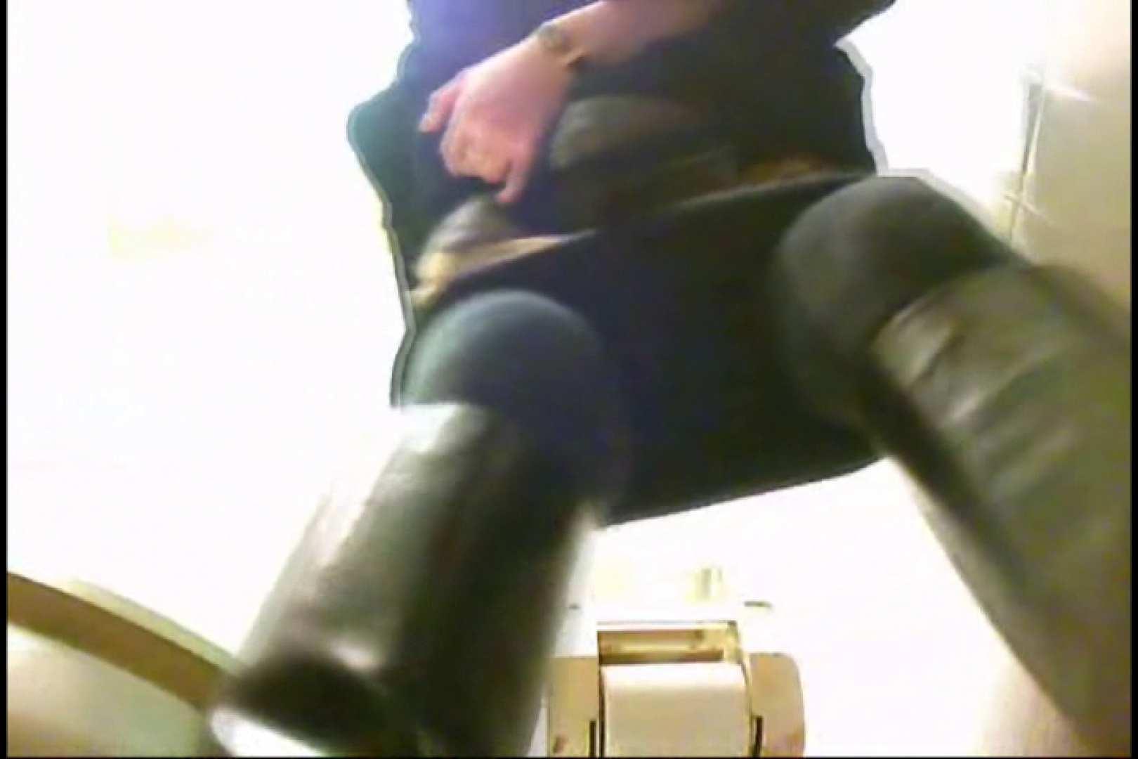 投稿!大阪市在住 亀さん厠9 厠隠し撮り オメコ動画キャプチャ 86pic 24