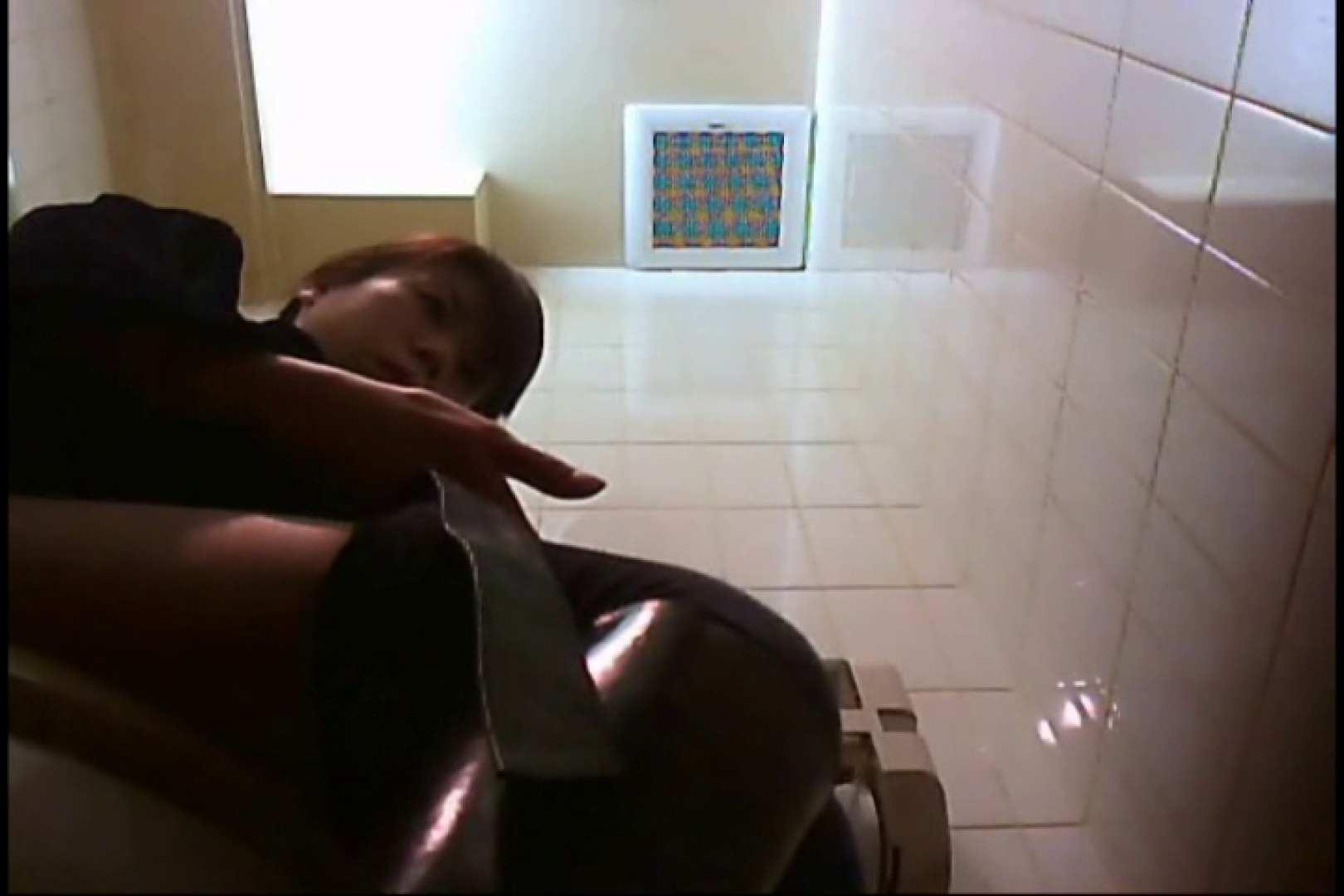 投稿!大阪市在住 亀さん厠9 厠隠し撮り オメコ動画キャプチャ 86pic 34