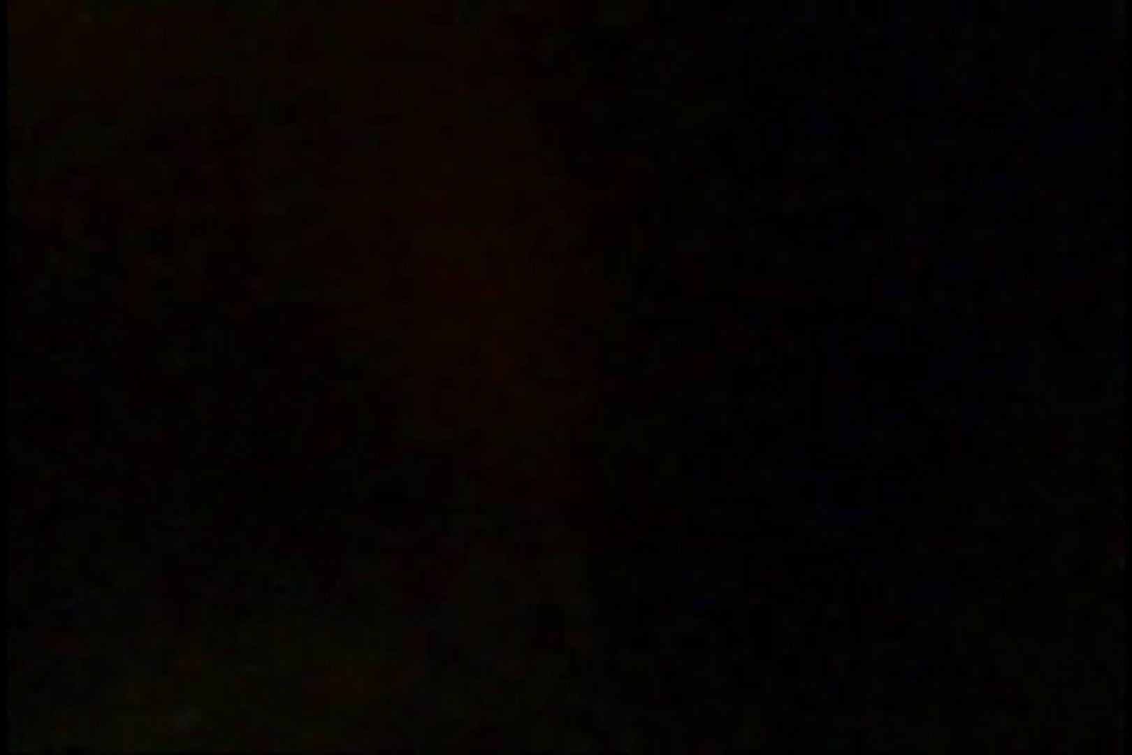 投稿!大阪市在住 亀さん厠9 モロだしオマンコ | 黄金水  86pic 36