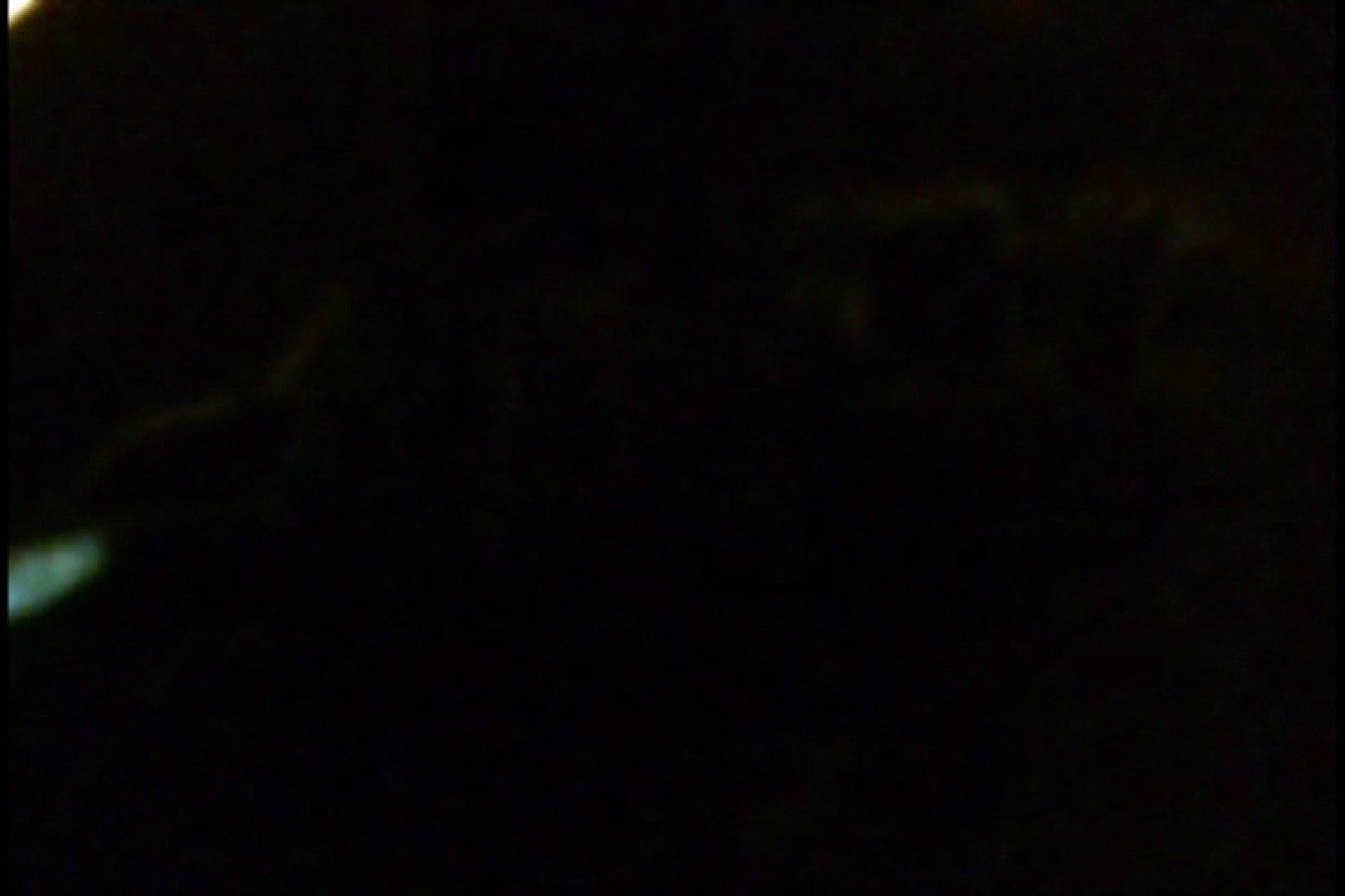 投稿!大阪市在住 亀さん厠9 厠隠し撮り オメコ動画キャプチャ 86pic 49