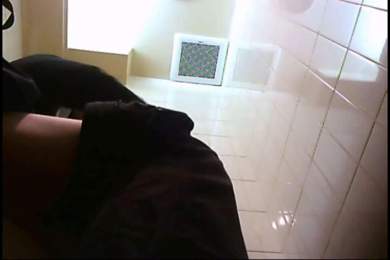投稿!大阪市在住 亀さん厠9 厠隠し撮り オメコ動画キャプチャ 86pic 79