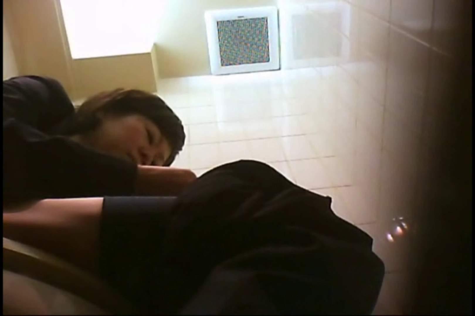 投稿!大阪市在住 亀さん厠13 投稿 セックス無修正動画無料 86pic 3