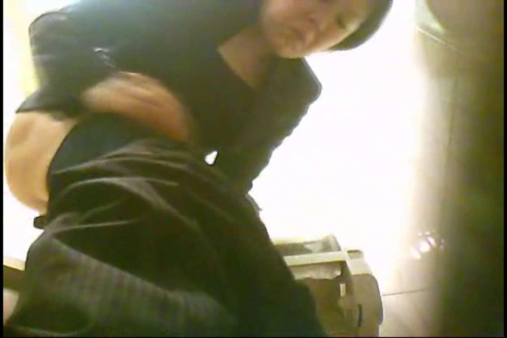 投稿!大阪市在住 亀さん厠13 投稿 セックス無修正動画無料 86pic 27
