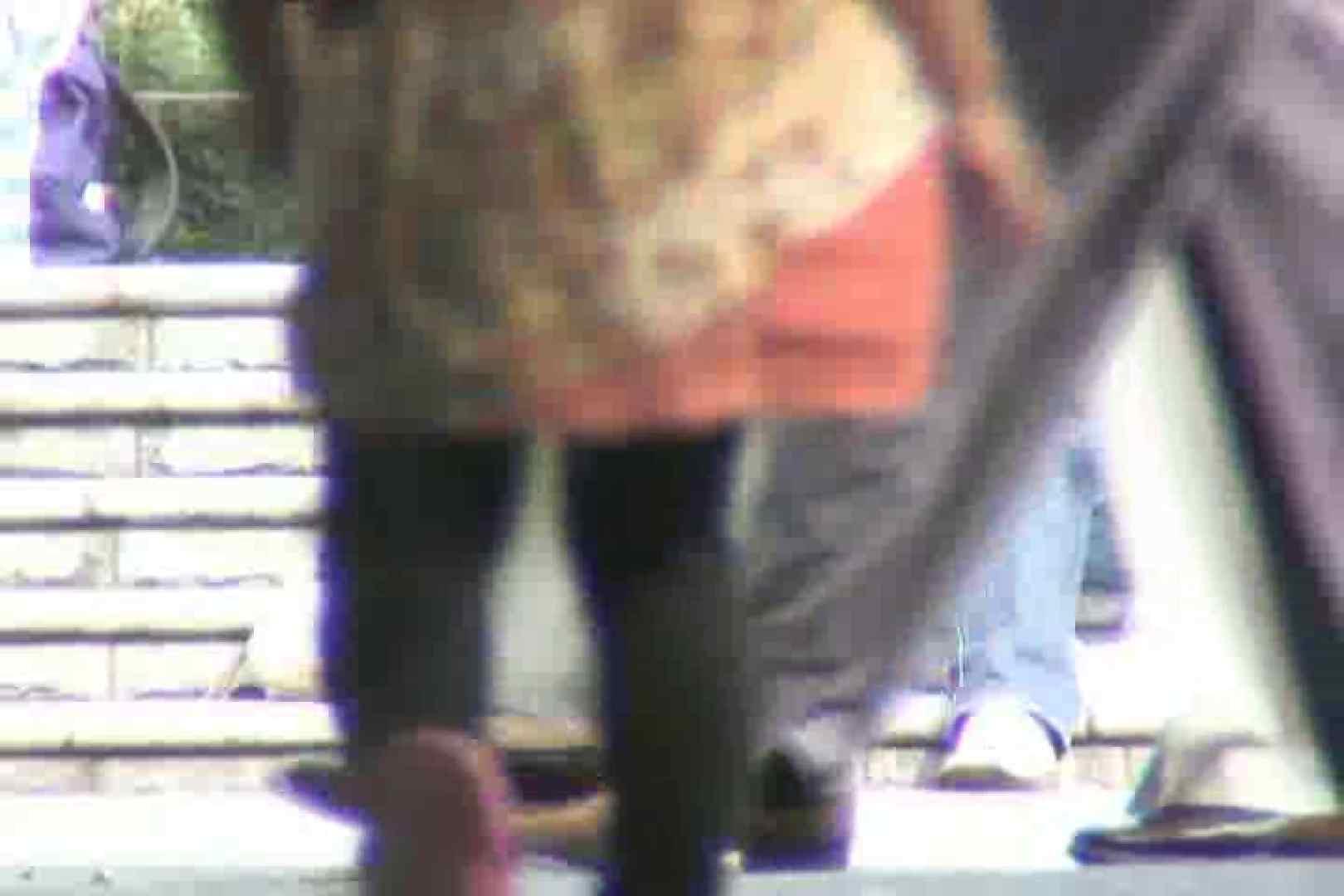 エッチ 熟女 超最新版!春夏秋冬 vol.01 のぞき本舗 中村屋