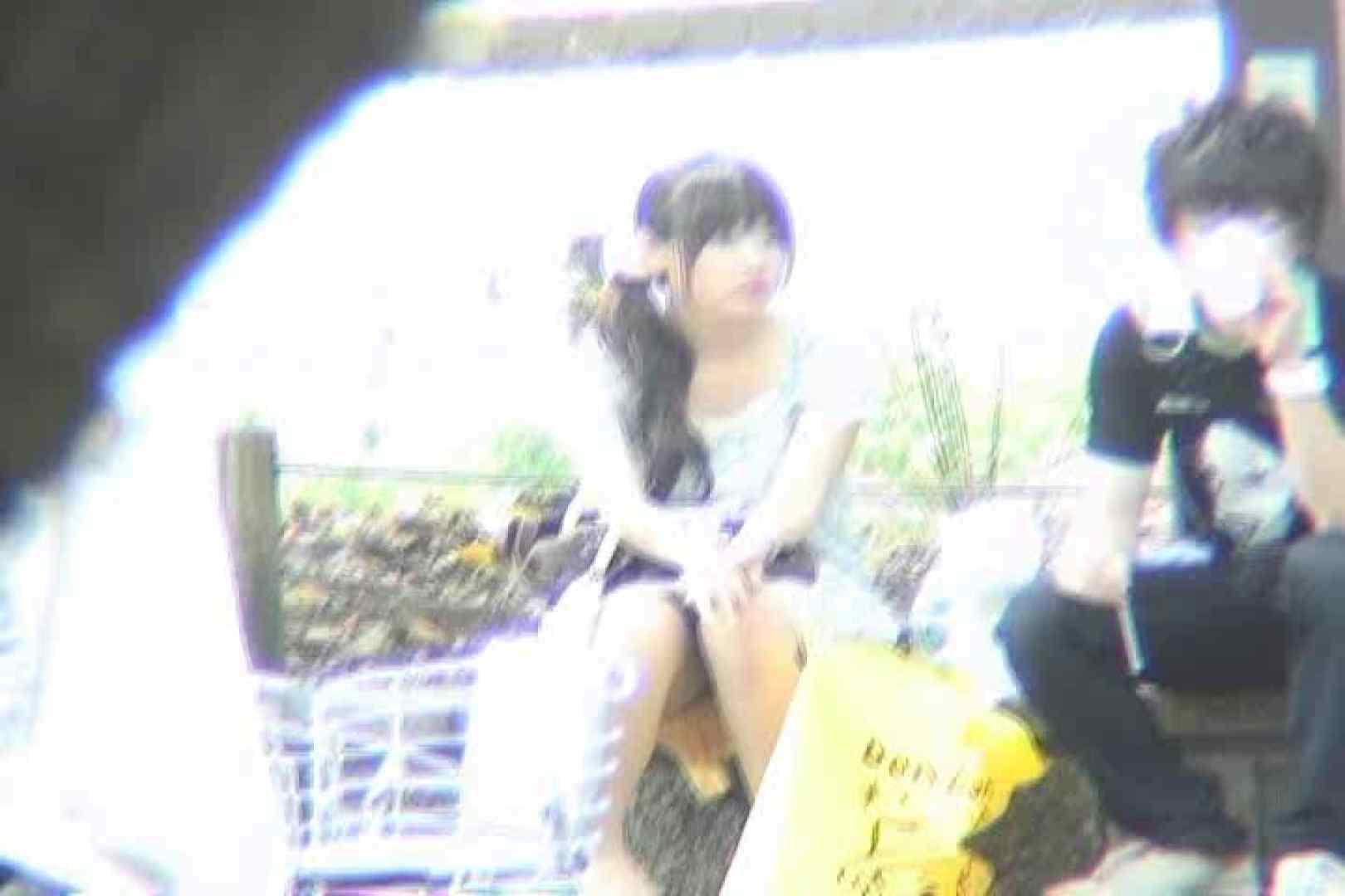 超最新版!春夏秋冬 vol.04 美しいOLの裸体 AV無料動画キャプチャ 97pic 2
