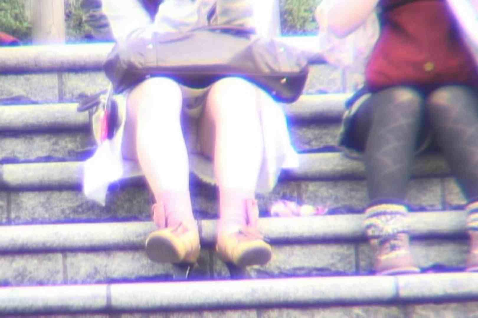 超最新版!春夏秋冬 vol.04 望遠 濡れ場動画紹介 97pic 9