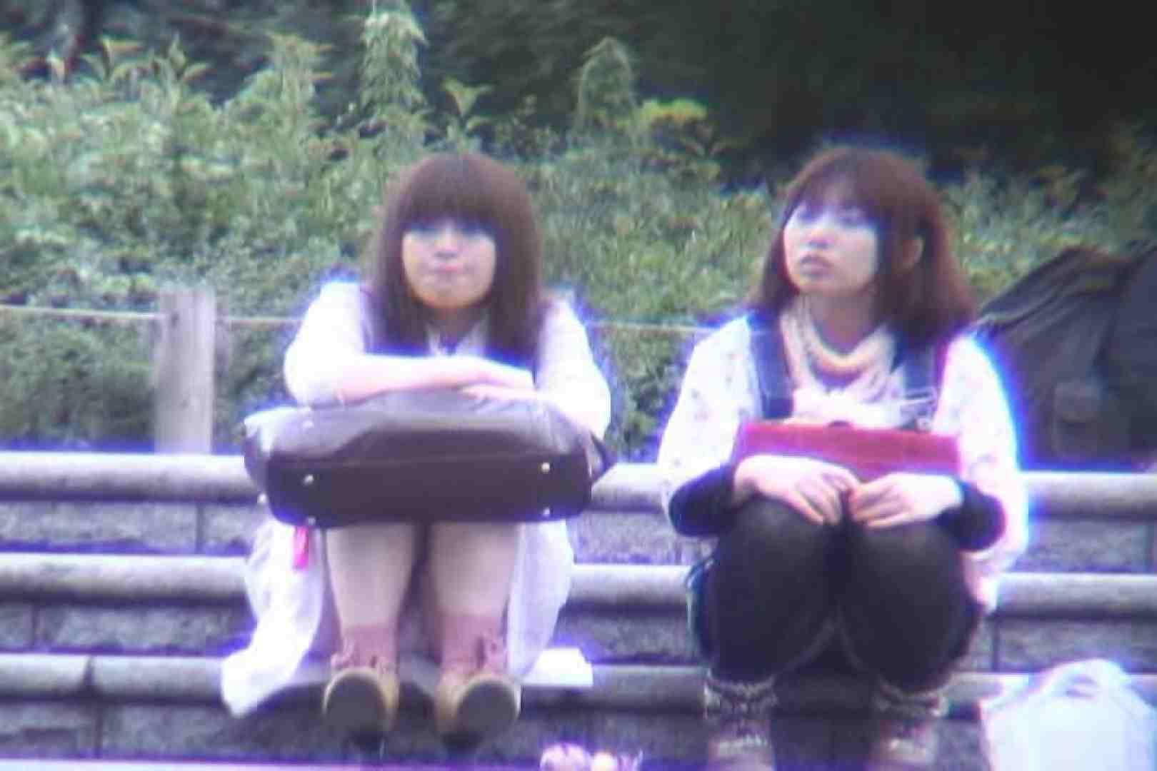 超最新版!春夏秋冬 vol.04 現役ギャル  97pic 22