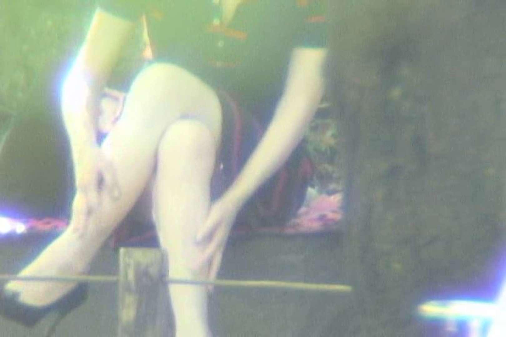 超最新版!春夏秋冬 vol.04 新入生パンチラ 隠し撮りオマンコ動画紹介 97pic 26