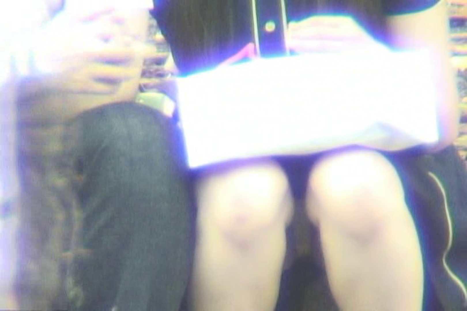 超最新版!春夏秋冬 vol.04 ティーンギャル オメコ動画キャプチャ 97pic 32