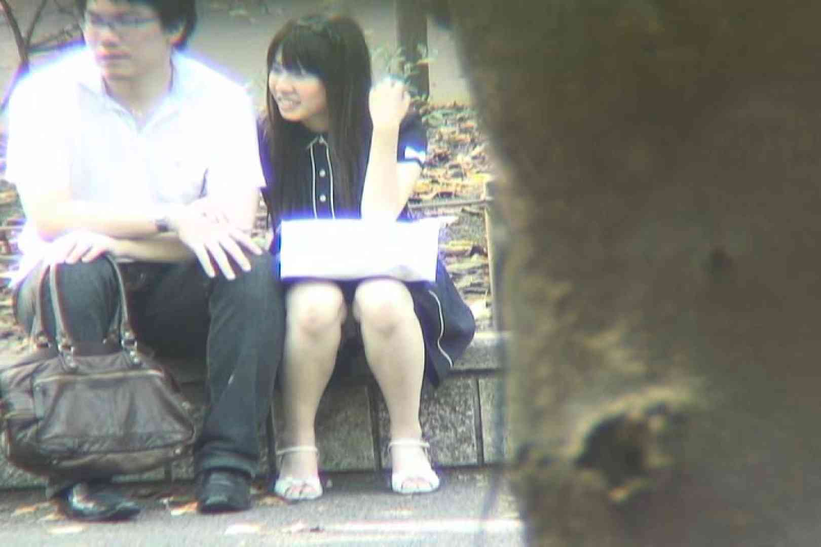 超最新版!春夏秋冬 vol.04 パンティ われめAV動画紹介 97pic 38