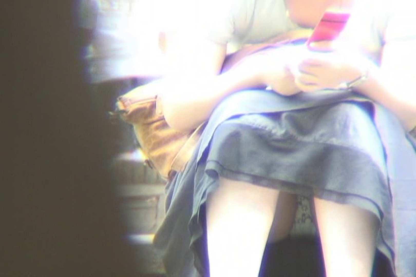 超最新版!春夏秋冬 vol.04 望遠 濡れ場動画紹介 97pic 42