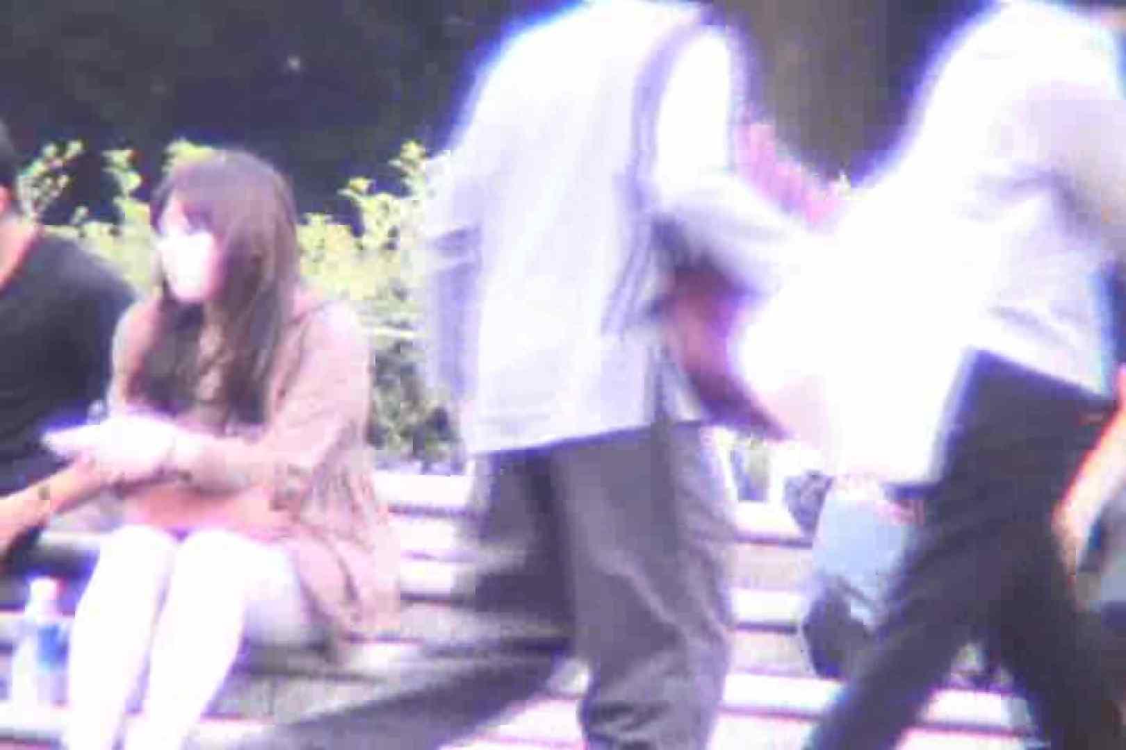 超最新版!春夏秋冬 vol.04 丸見え ワレメ動画紹介 97pic 61