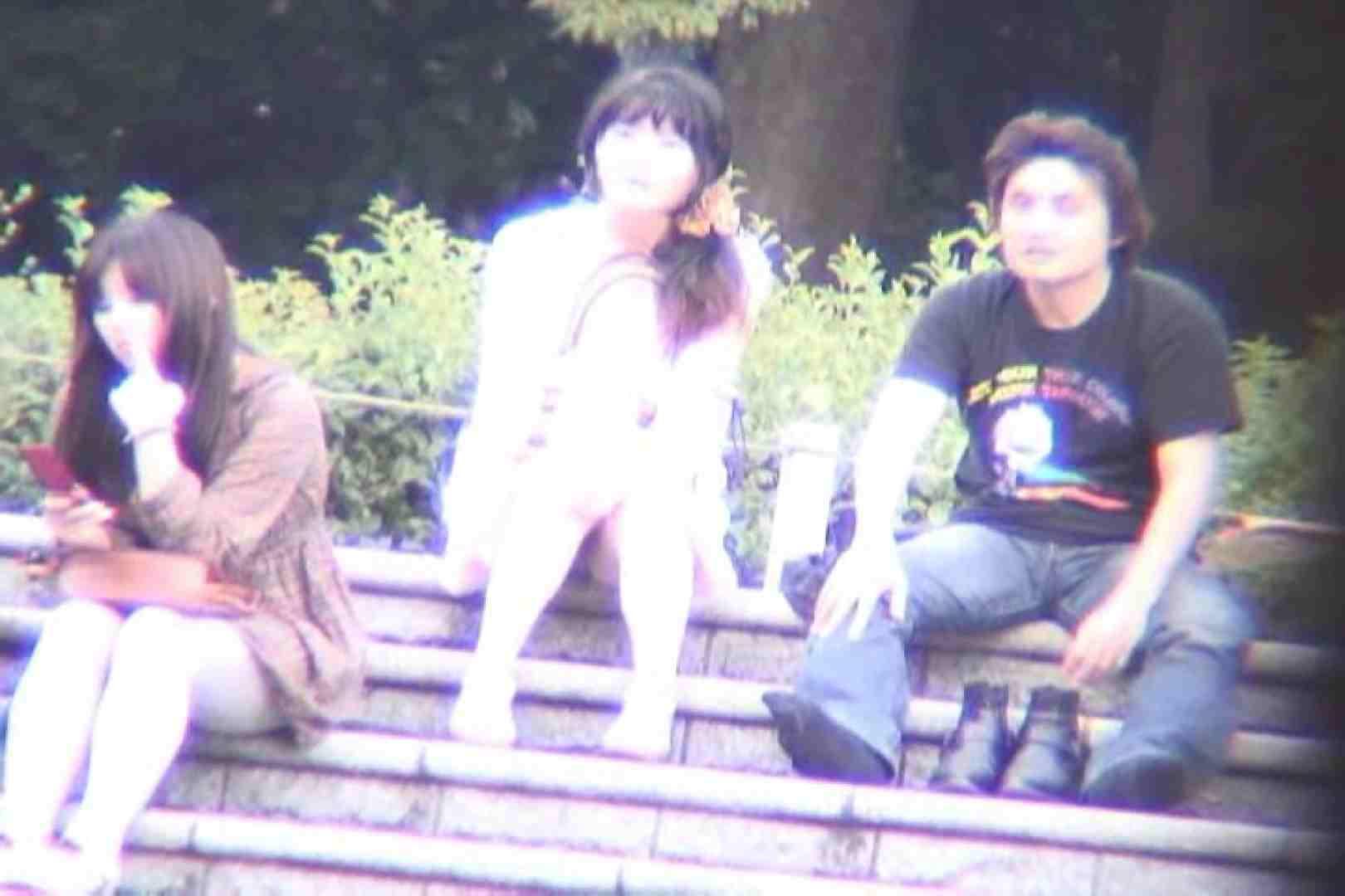 超最新版!春夏秋冬 vol.04 現役ギャル  97pic 66