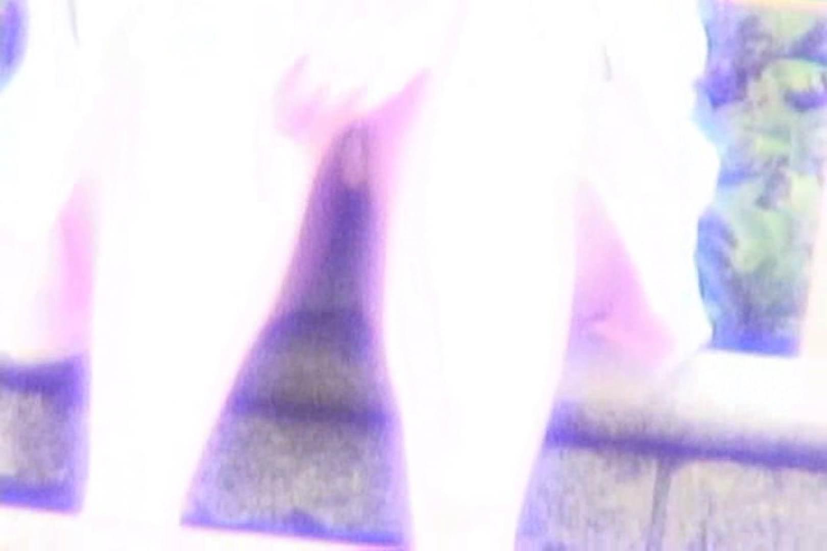 超最新版!春夏秋冬 vol.04 美しいOLの裸体 AV無料動画キャプチャ 97pic 68