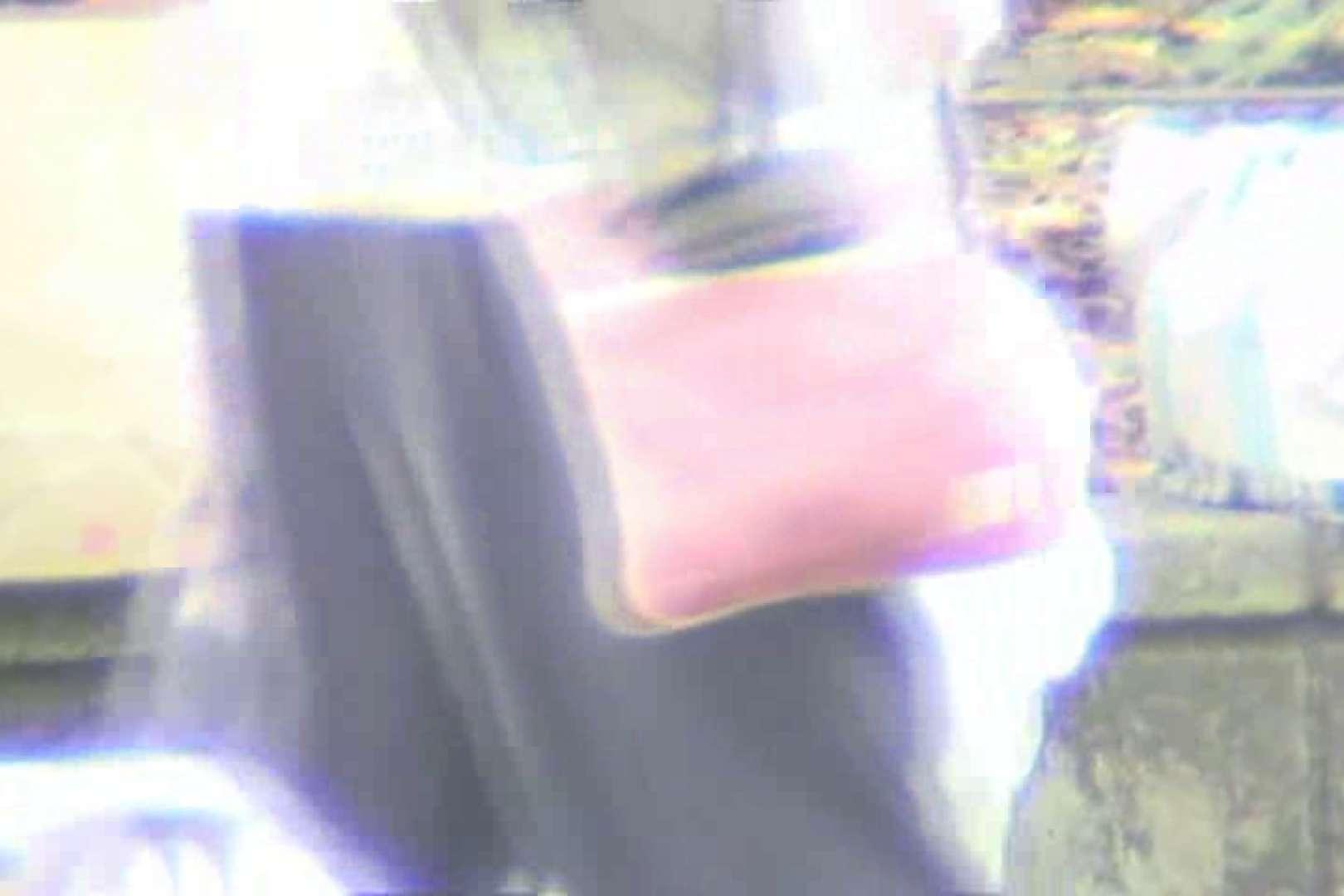 超最新版!春夏秋冬 vol.04 美しいOLの裸体 AV無料動画キャプチャ 97pic 79