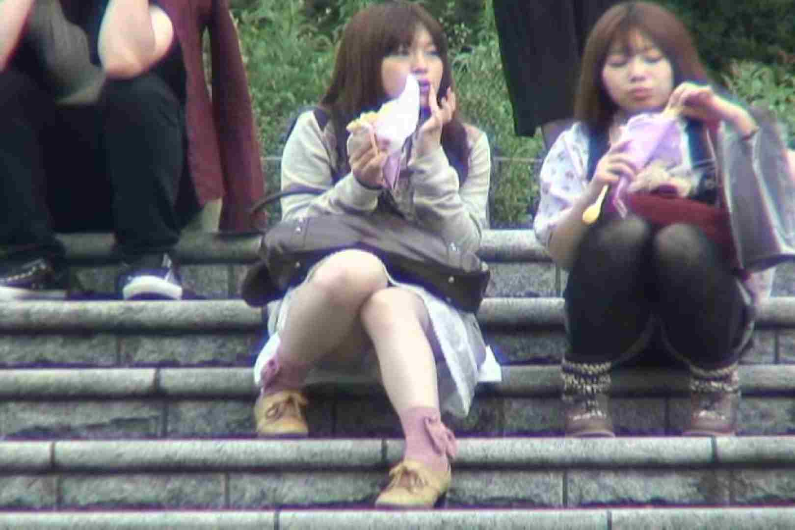 超最新版!春夏秋冬 vol.04 オマタ おめこ無修正動画無料 97pic 85