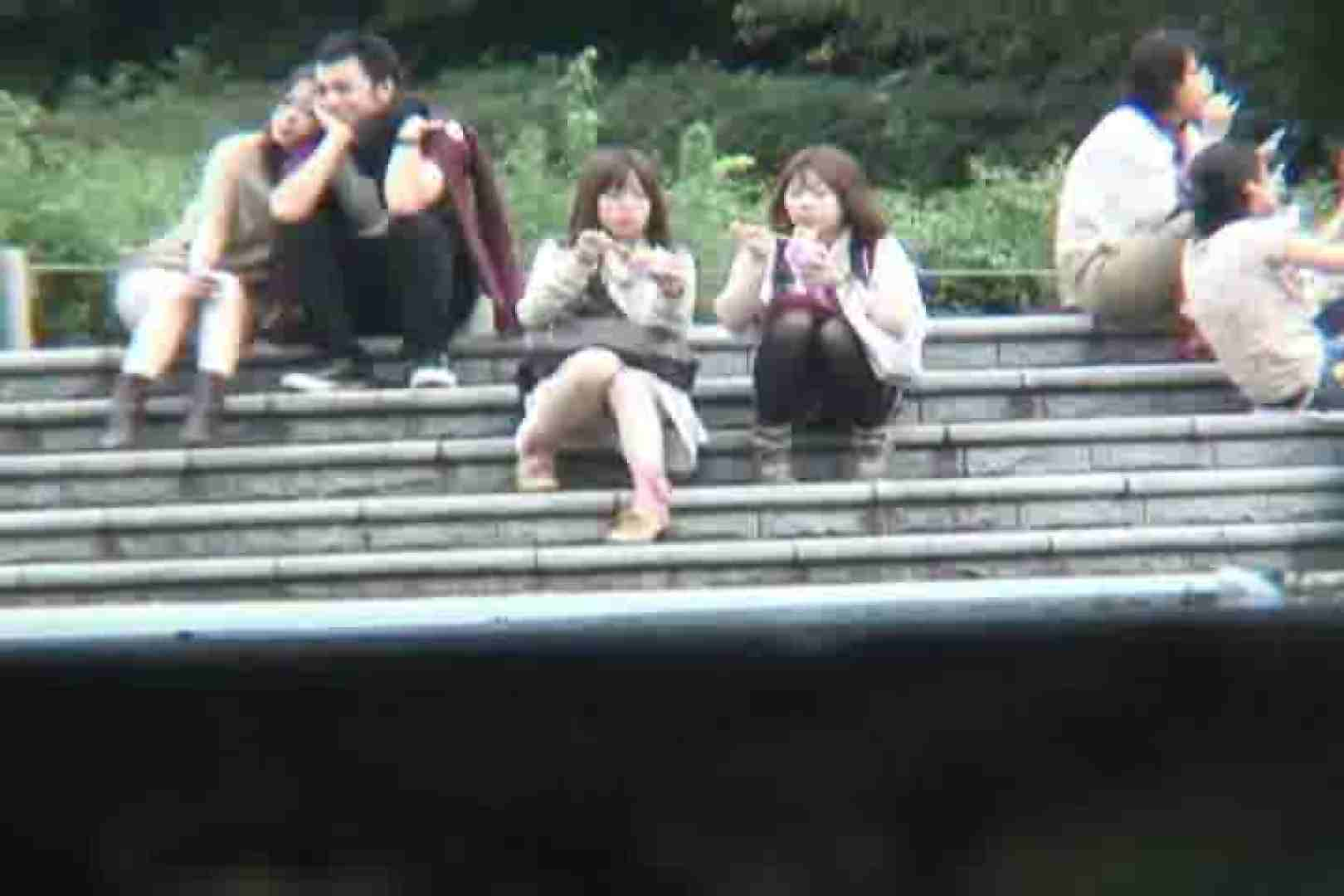 超最新版!春夏秋冬 vol.04 現役ギャル  97pic 88