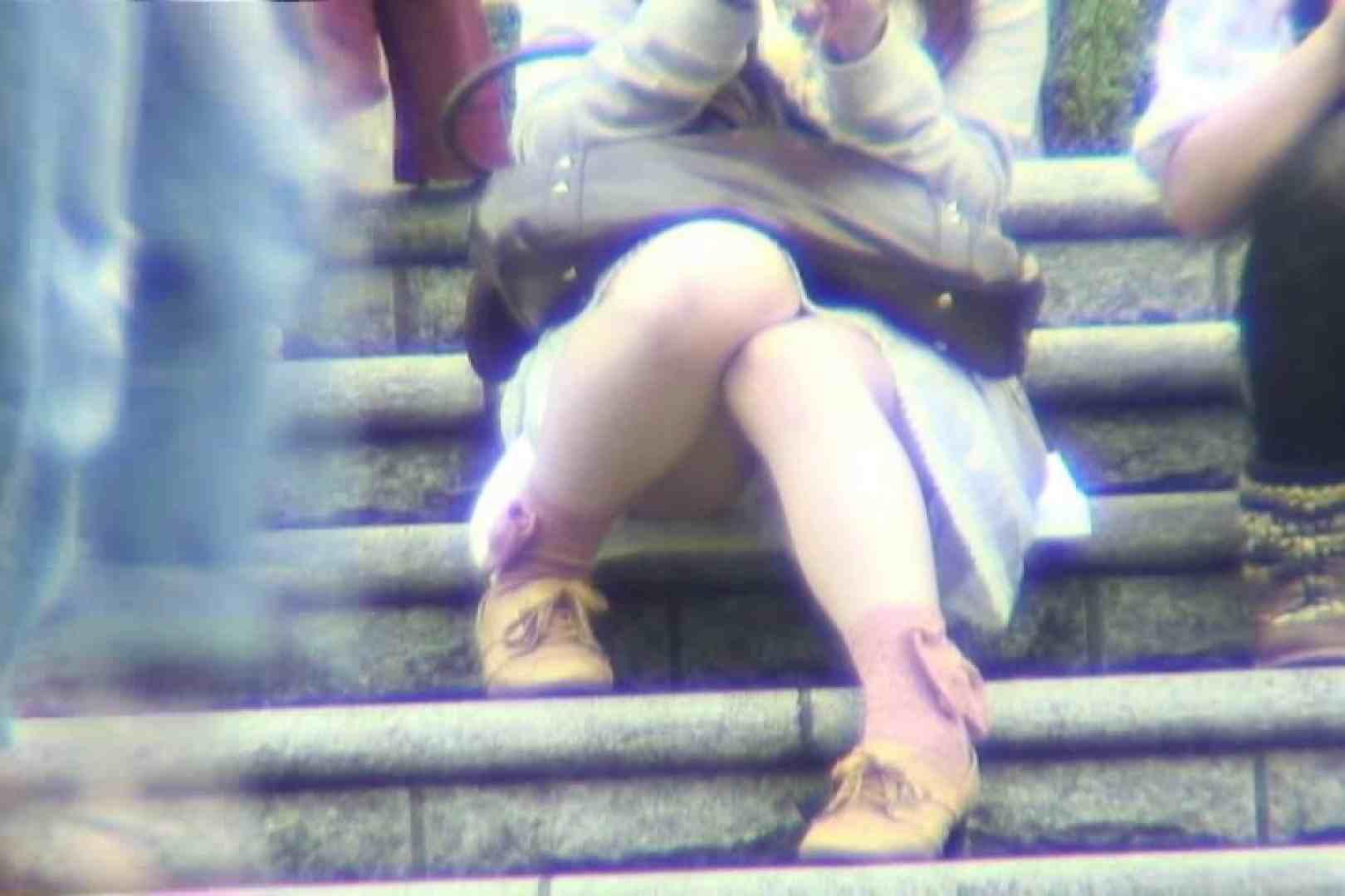 超最新版!春夏秋冬 vol.04 美しいOLの裸体 AV無料動画キャプチャ 97pic 90