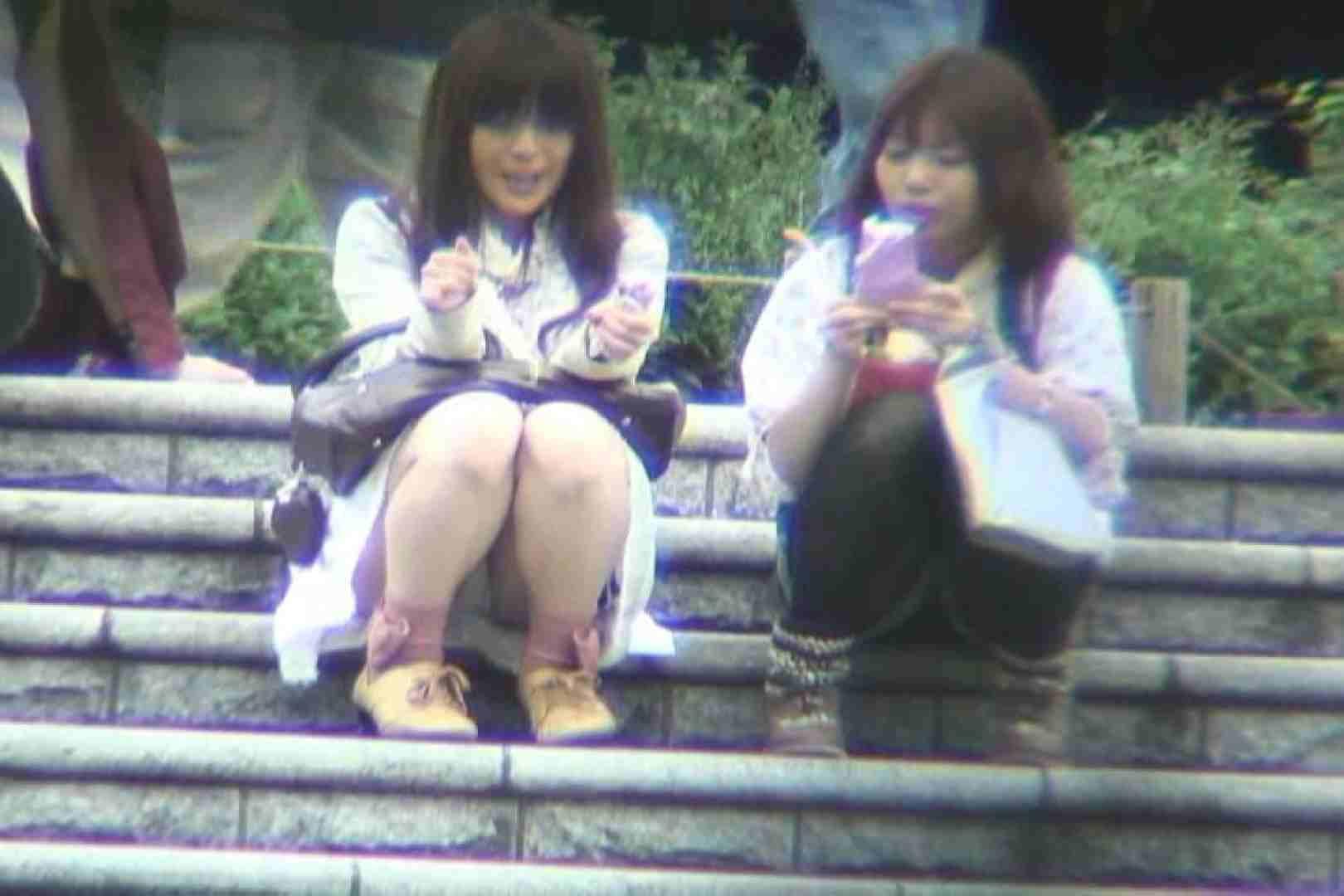 超最新版!春夏秋冬 vol.04 盗撮師作品 盗撮動画紹介 97pic 91