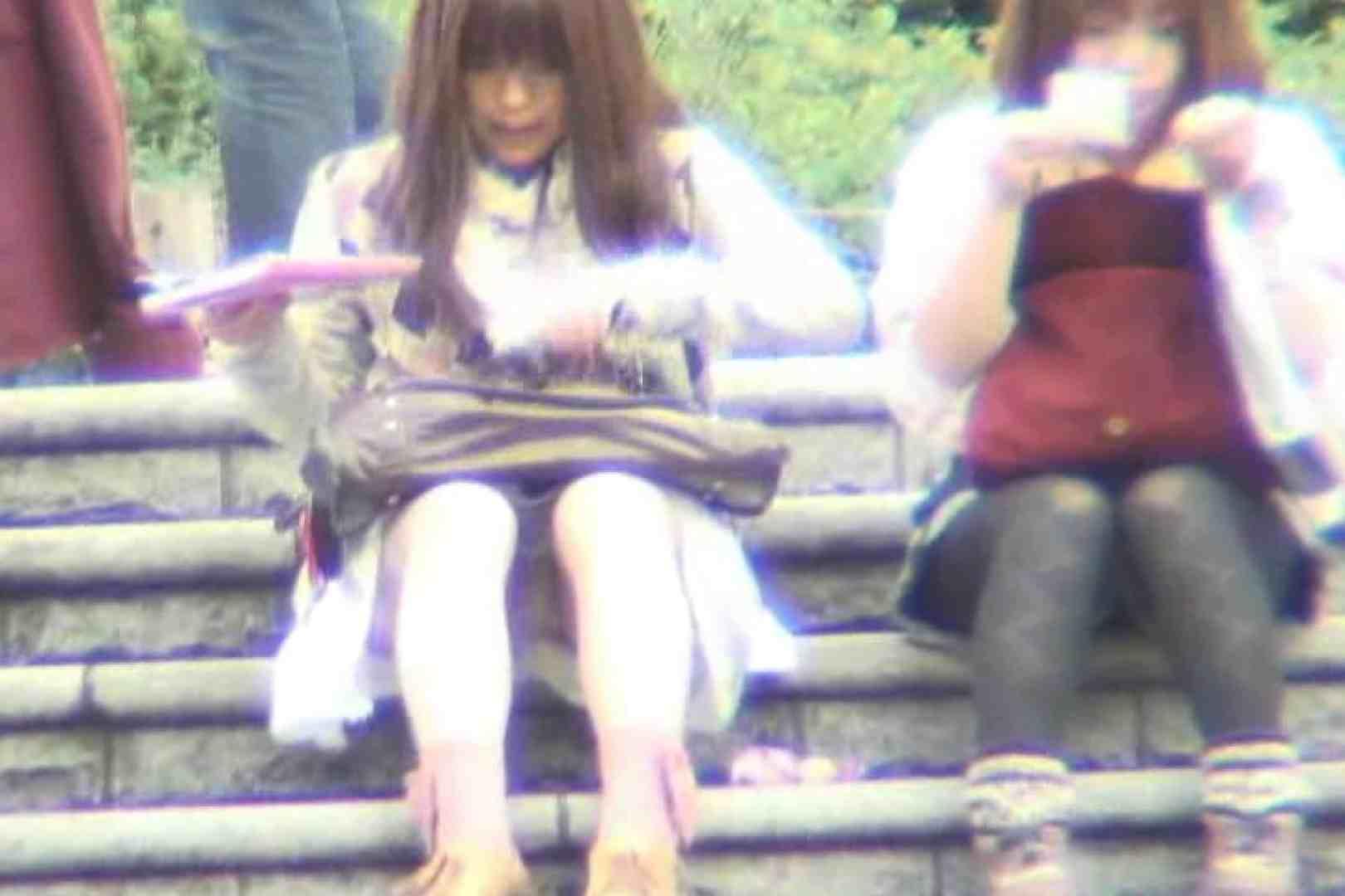 超最新版!春夏秋冬 vol.04 女子大生丸裸 ワレメ動画紹介 97pic 95