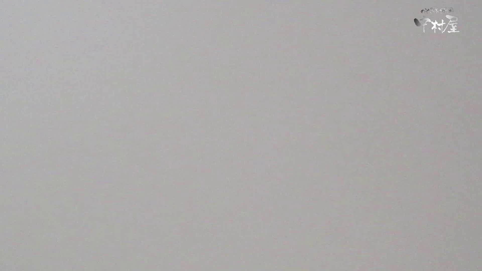 魂のかわや盗撮62連発! スポーツシューズの嬢! 53発目! 黄金水 | 盗撮師作品  80pic 15