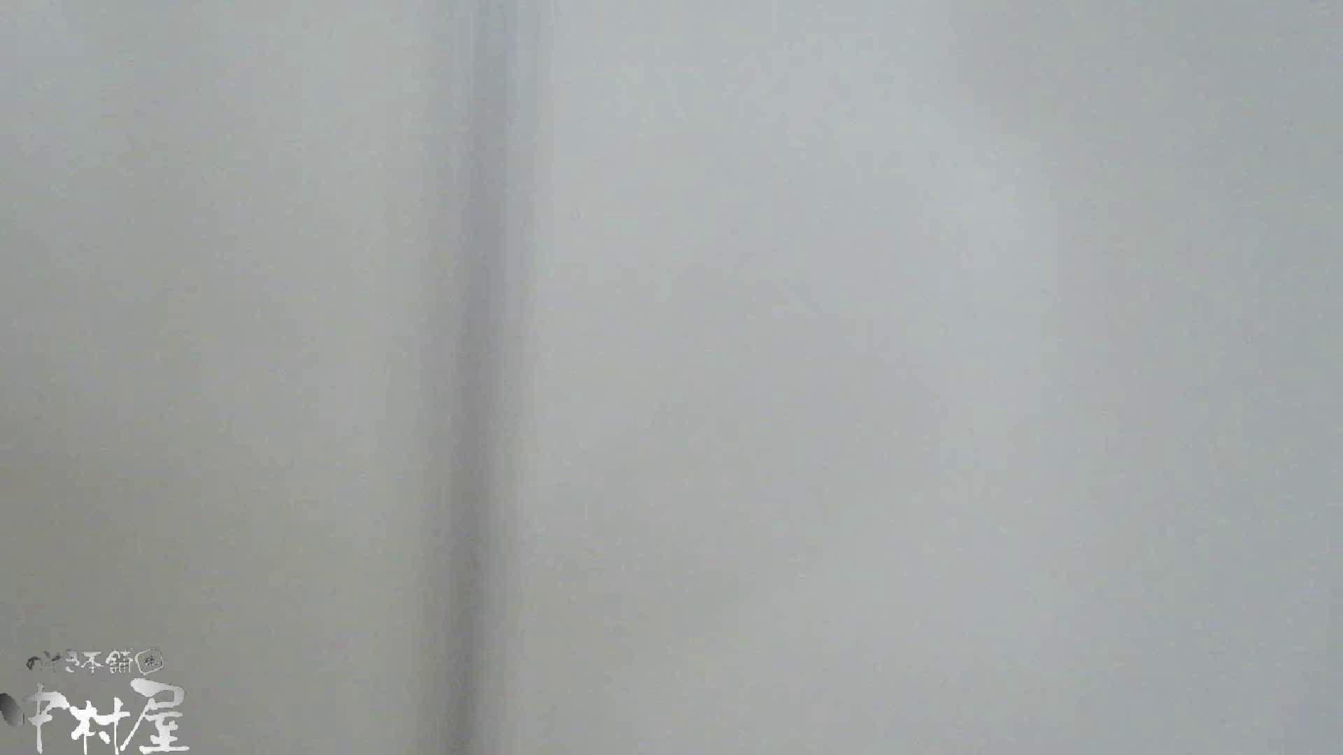魂のかわや盗撮62連発! ドデカイ空爆! 14発目! 黄金水   盗撮師作品  84pic 29
