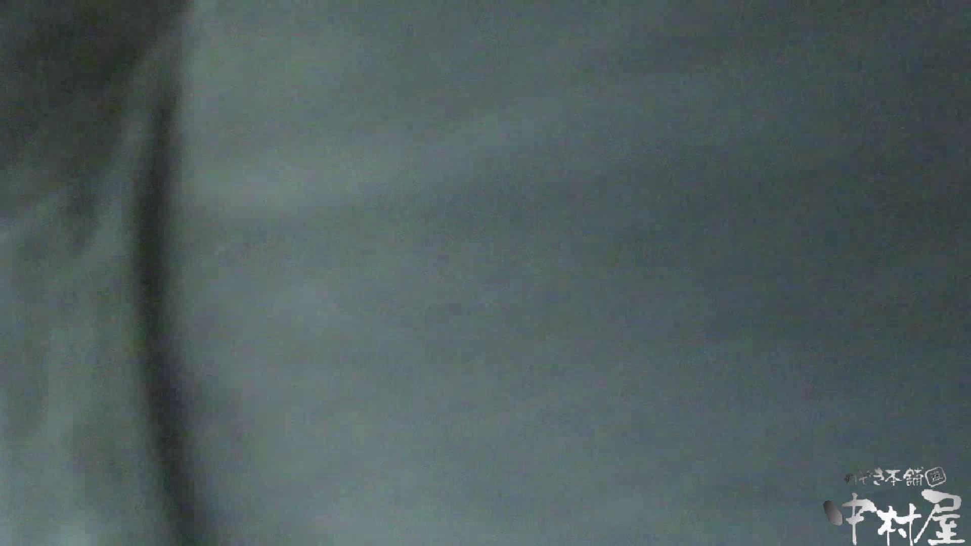 エッチ 熟女|魂のかわや盗撮62連発! 丁寧にオシリをフキフキ! 38発目!|のぞき本舗 中村屋